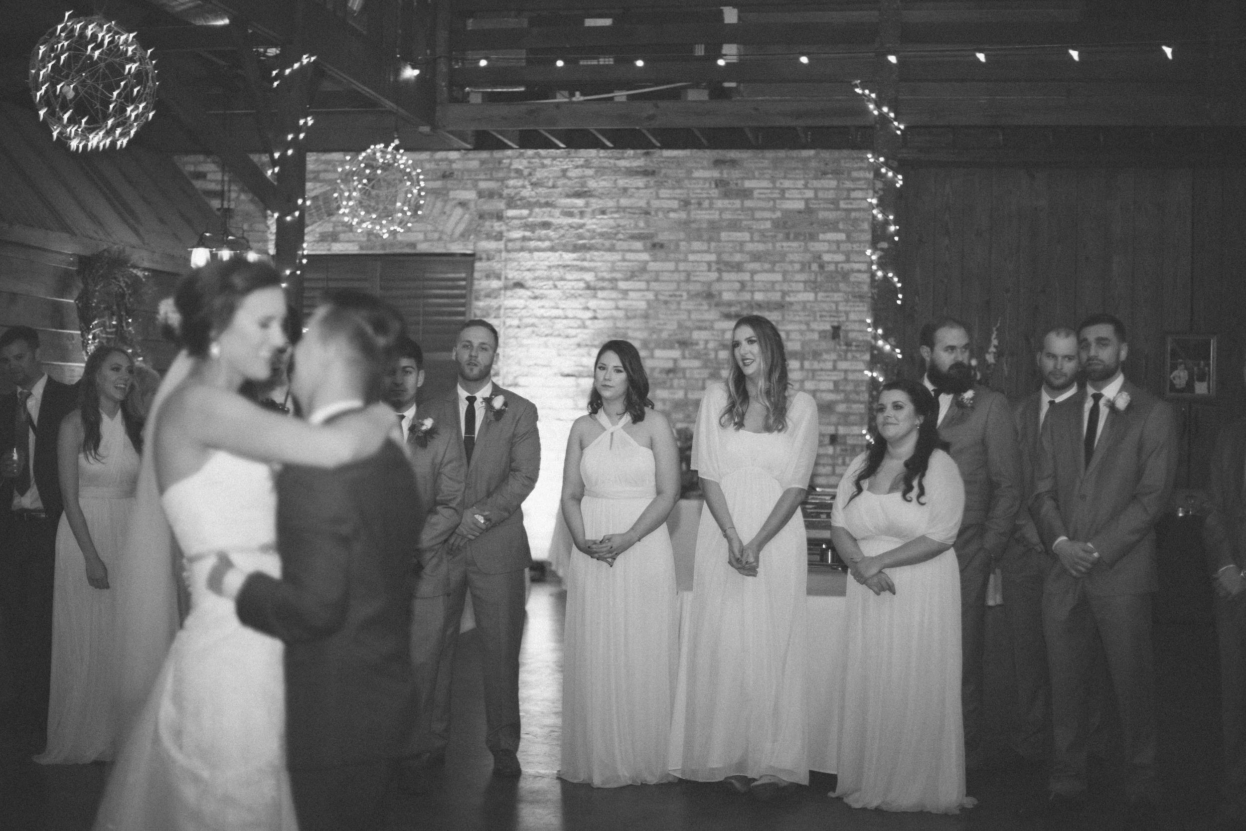 ofRen_louisianaweddings097.JPG