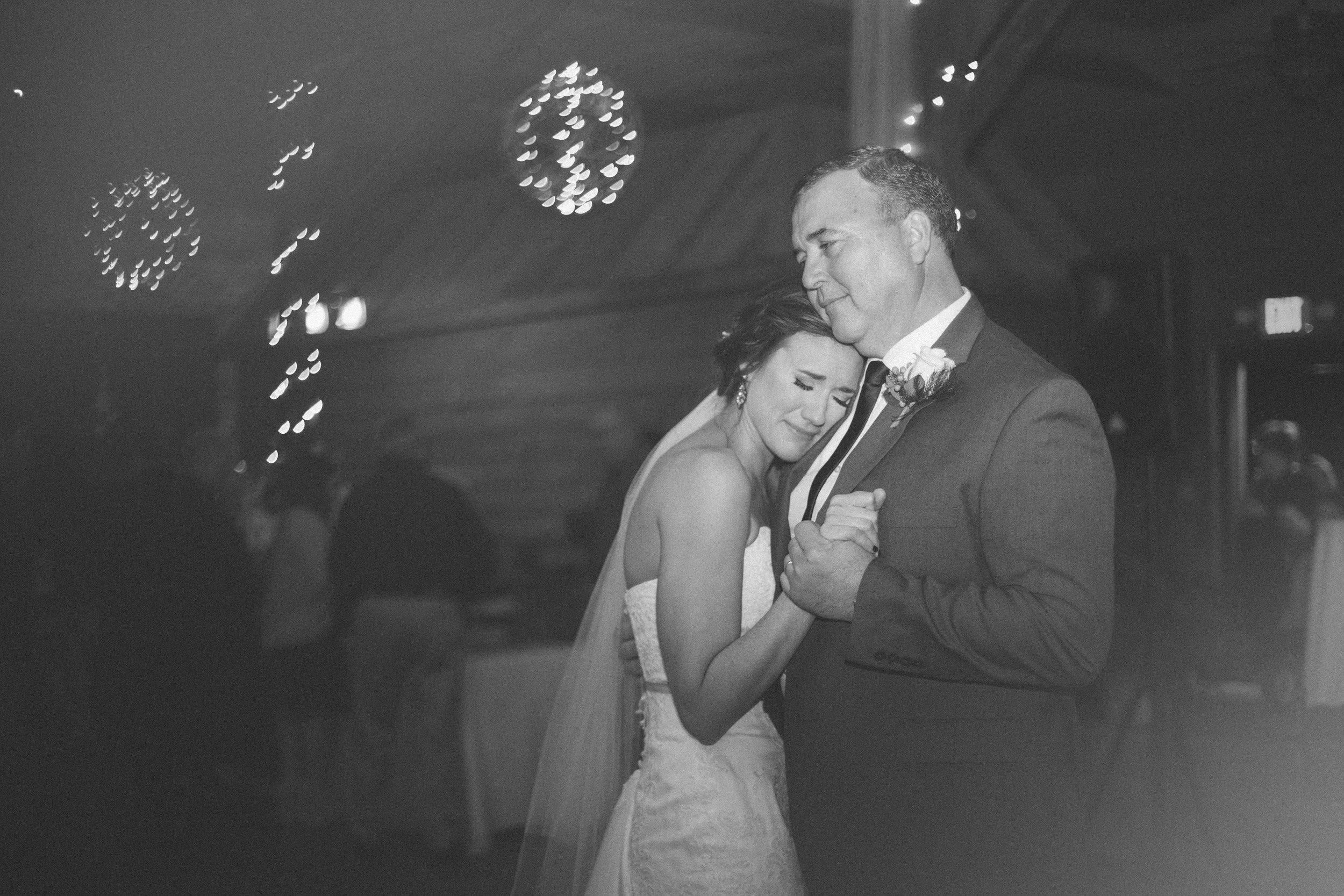 ofRen_louisianaweddings099.JPG