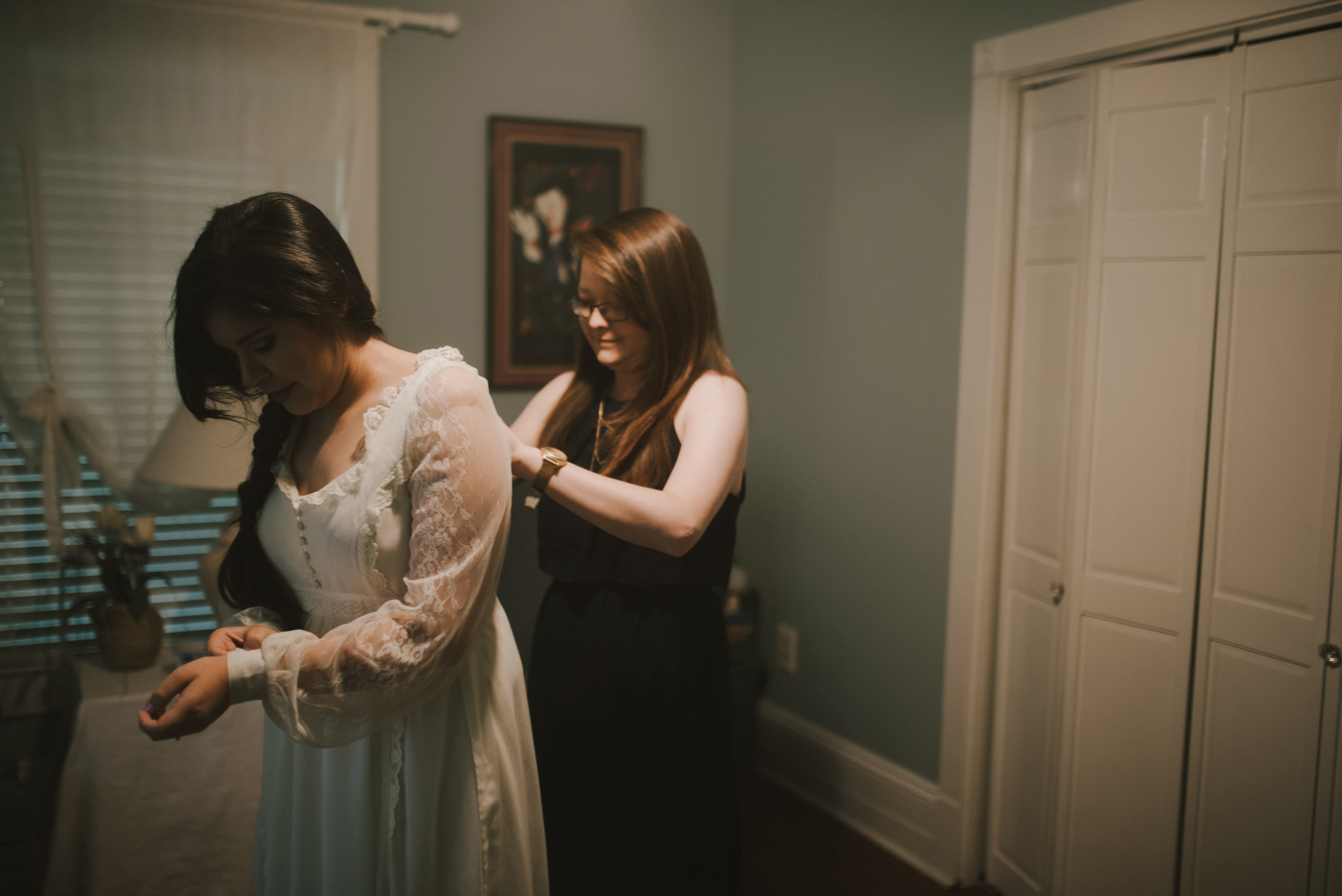 ofRen_weddingphotographer-61.jpg