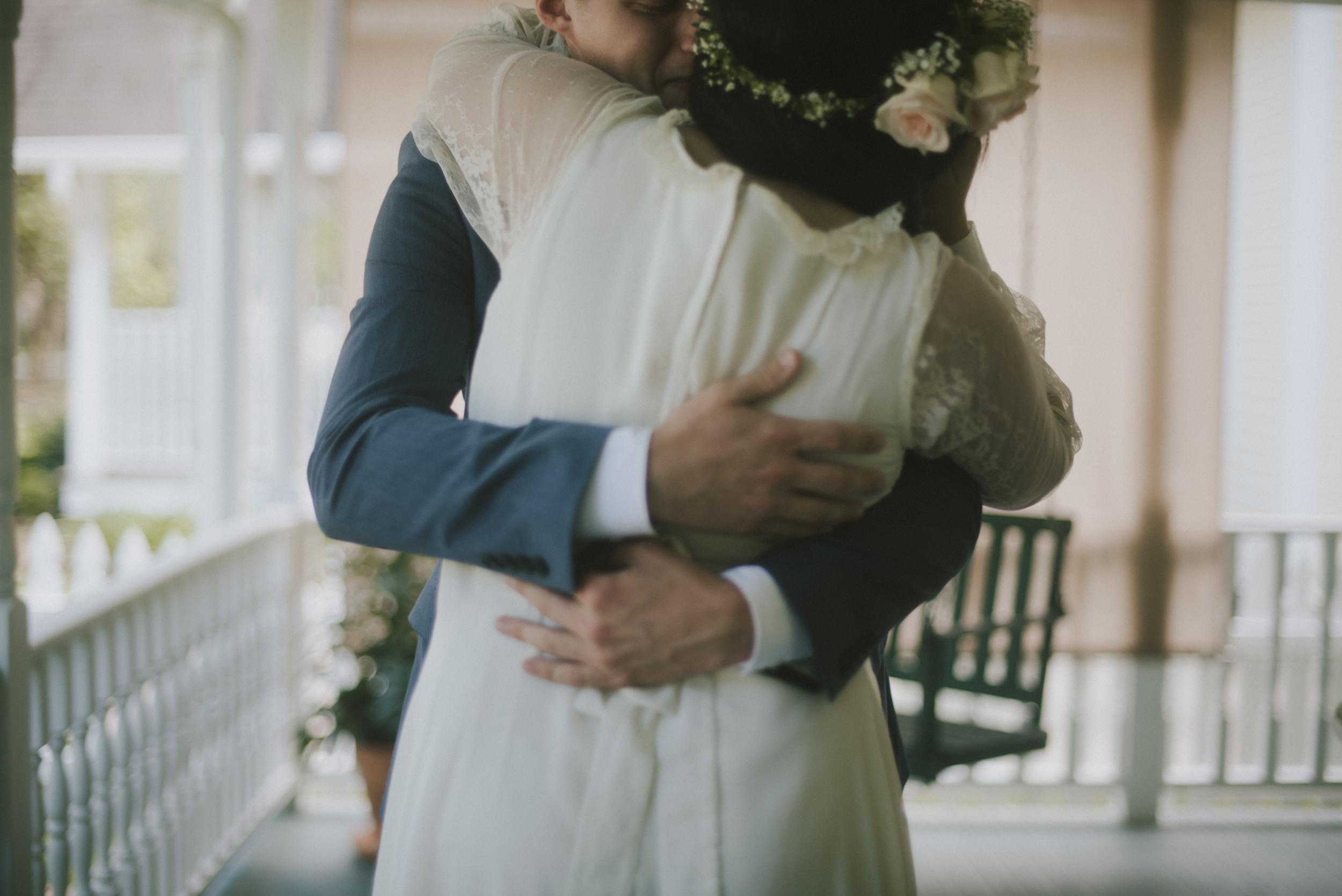ofRen_weddingphotographer-72.jpg