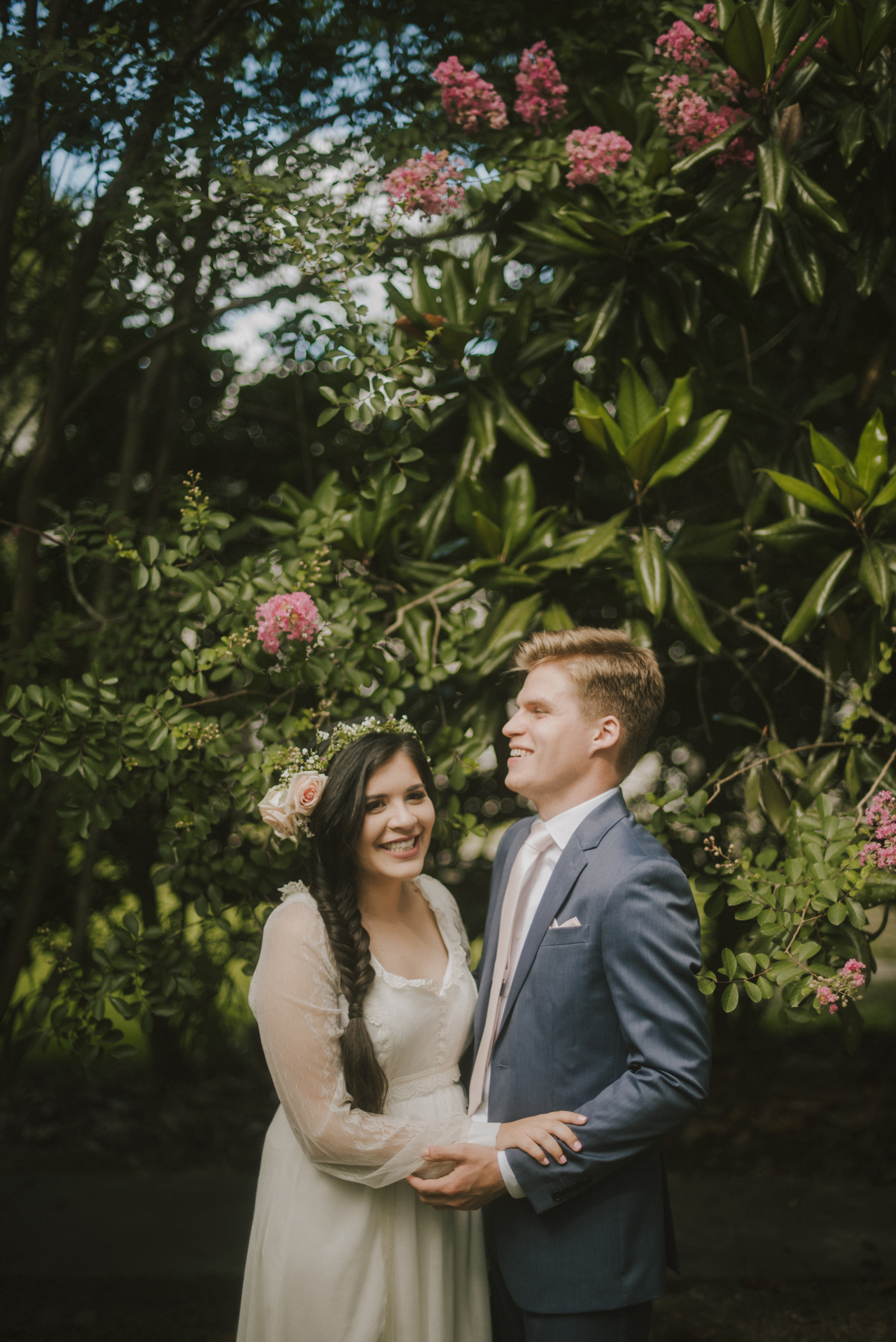 ofRen_weddingphotographer-79.jpg