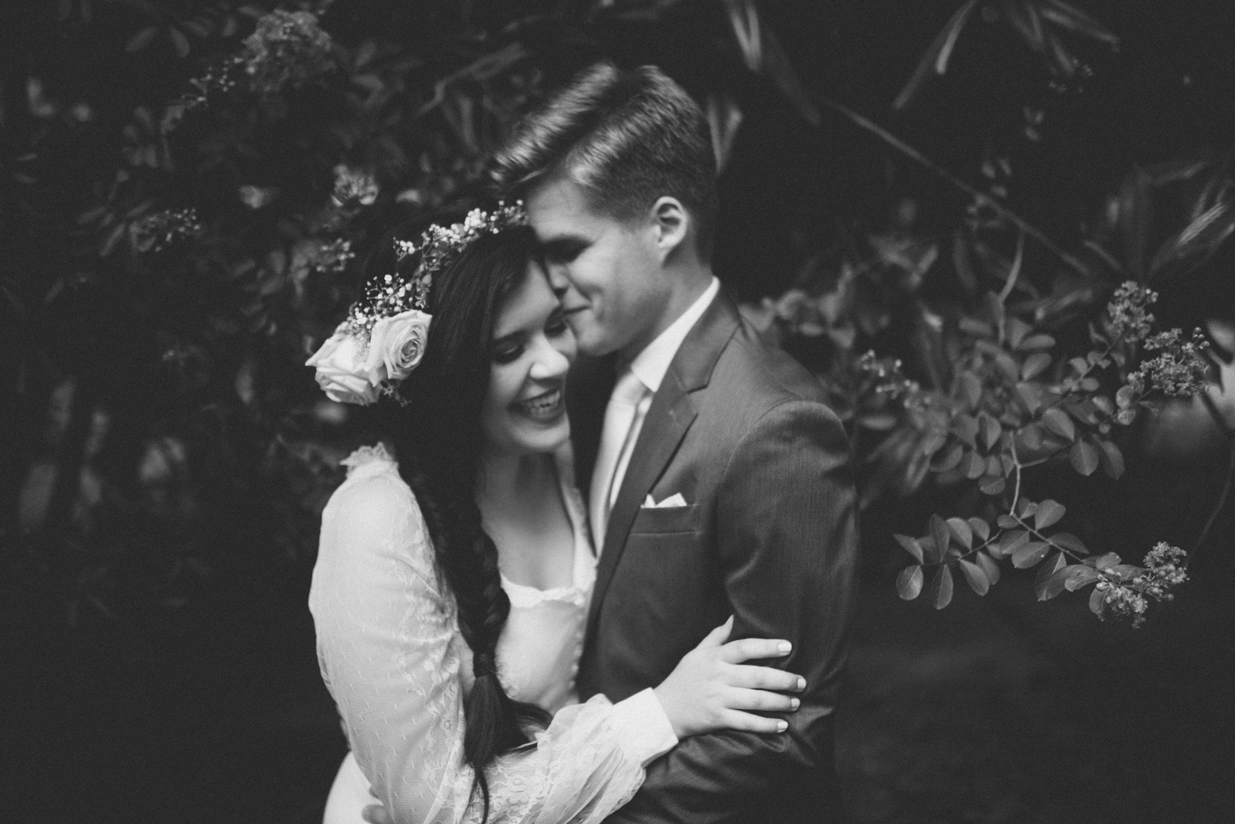 ofRen_weddingphotographer-83.jpg