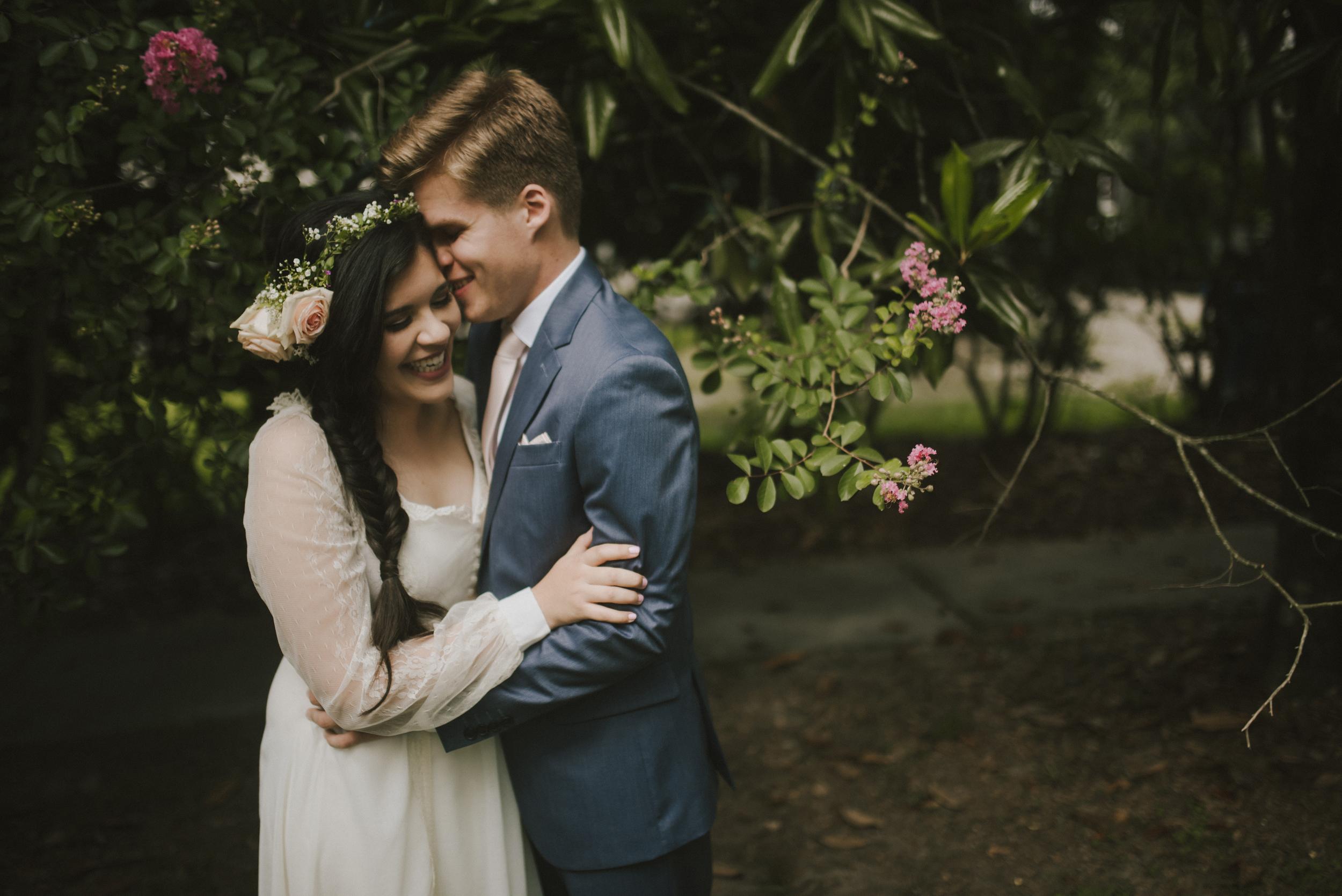 ofRen_weddingphotographer-84.jpg