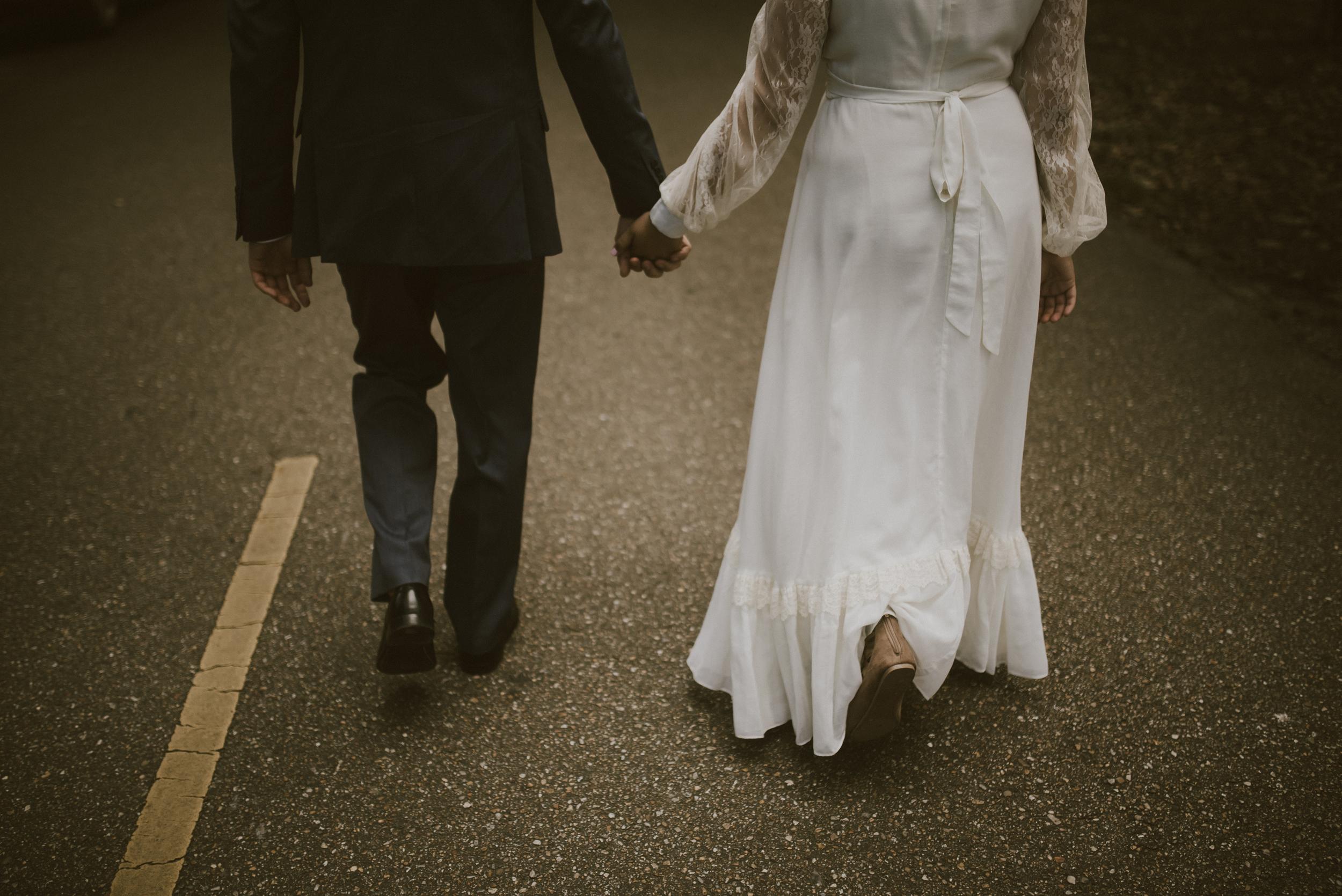 ofRen_weddingphotographer-85.jpg