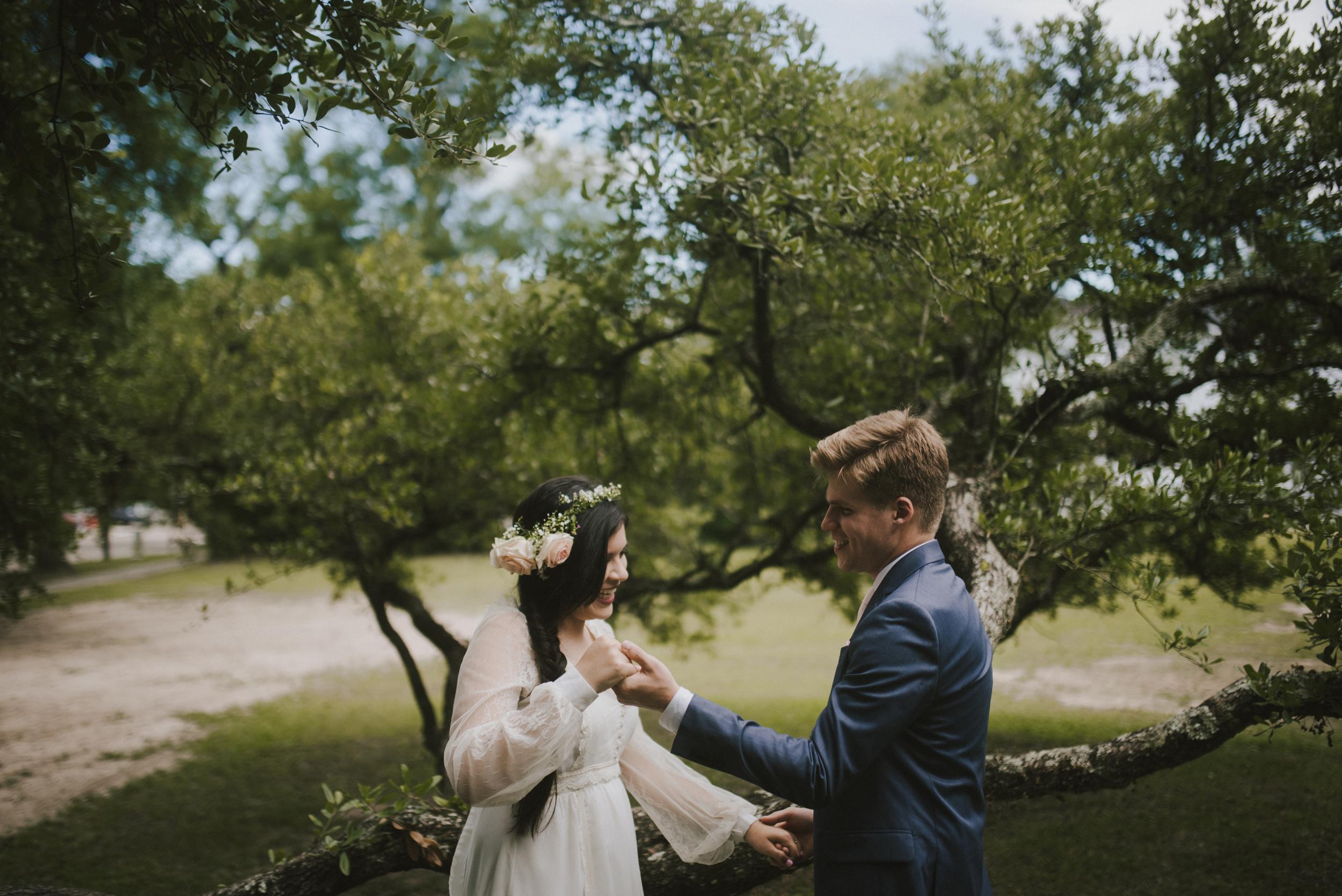 ofRen_weddingphotographer-88.jpg