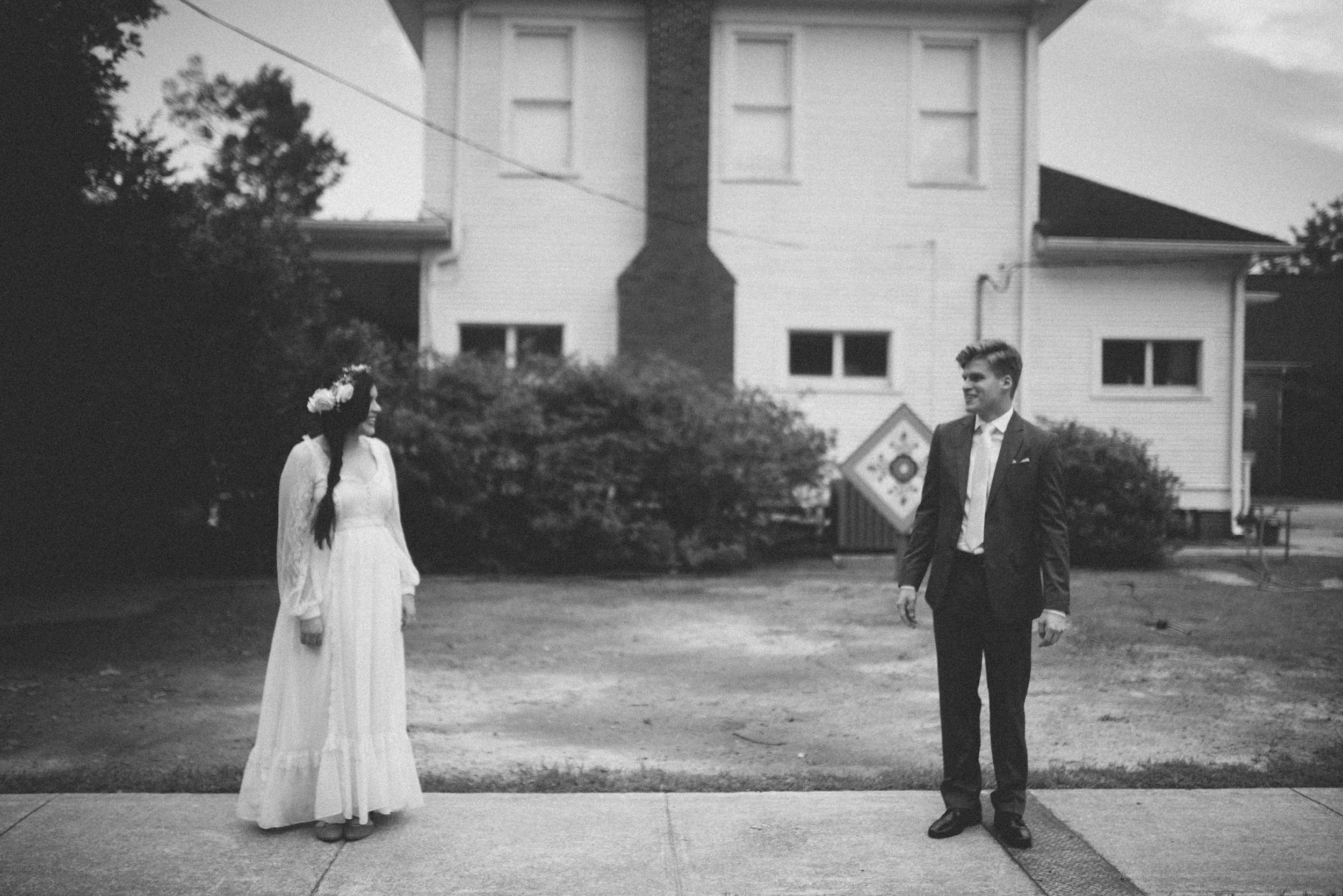 ofRen_weddingphotographer-95.jpg