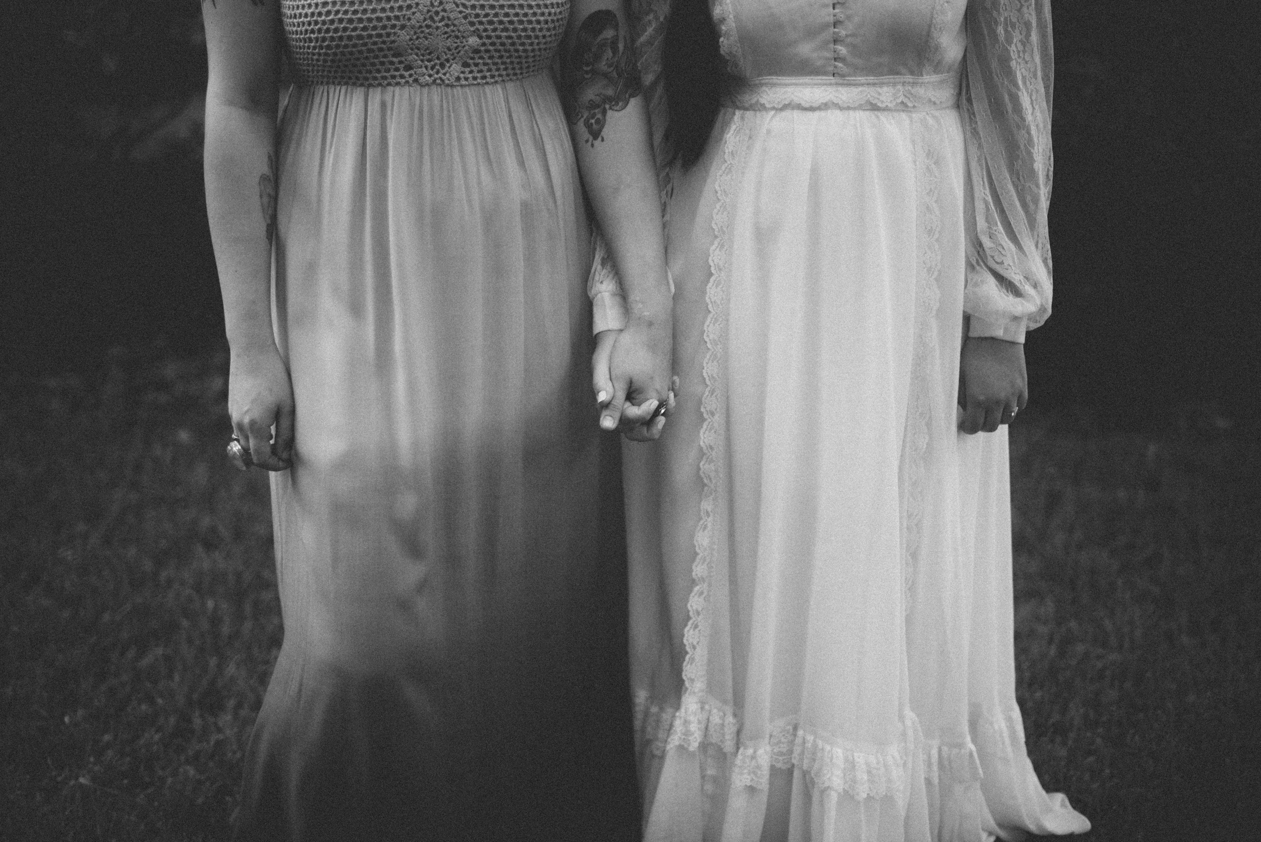 ofRen_weddingphotographer-109.jpg