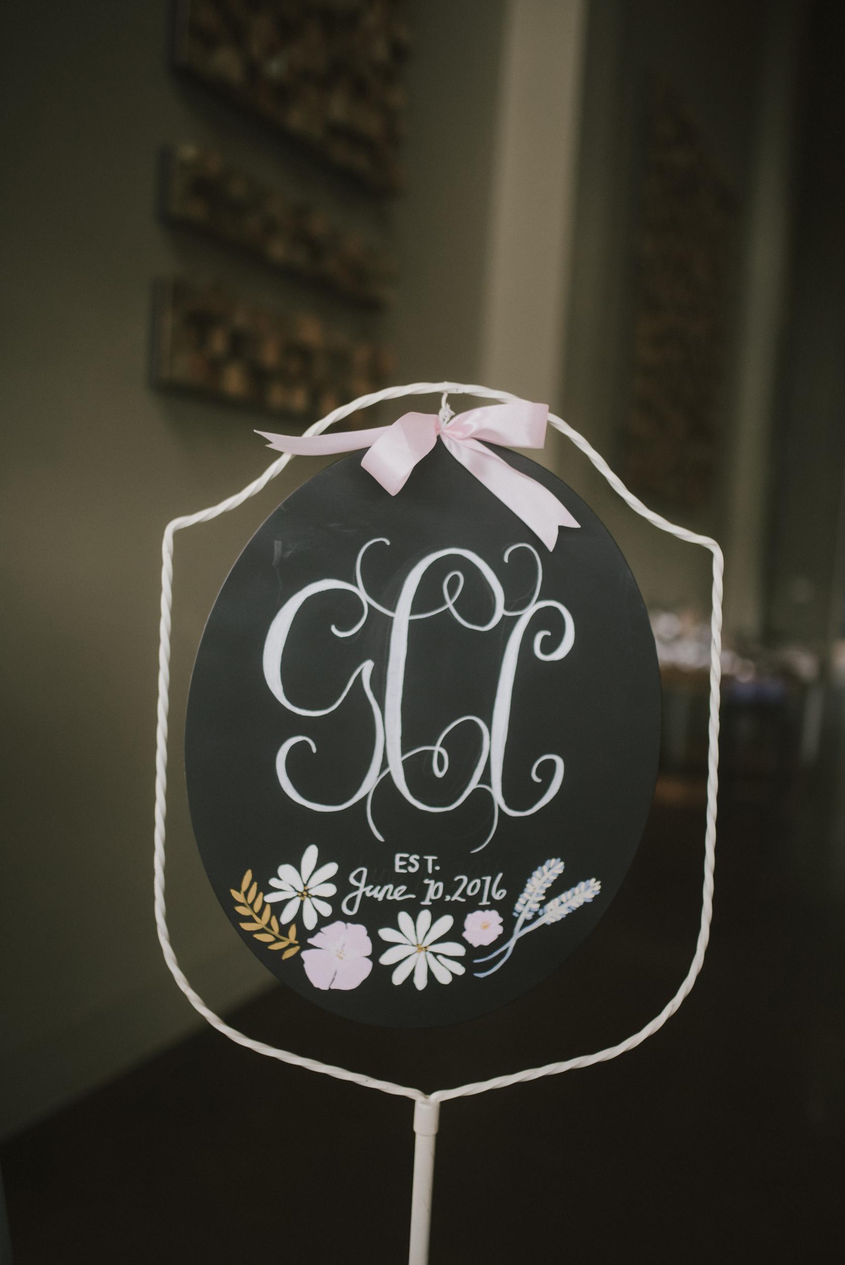 ofRen_weddingphotographer-111.jpg