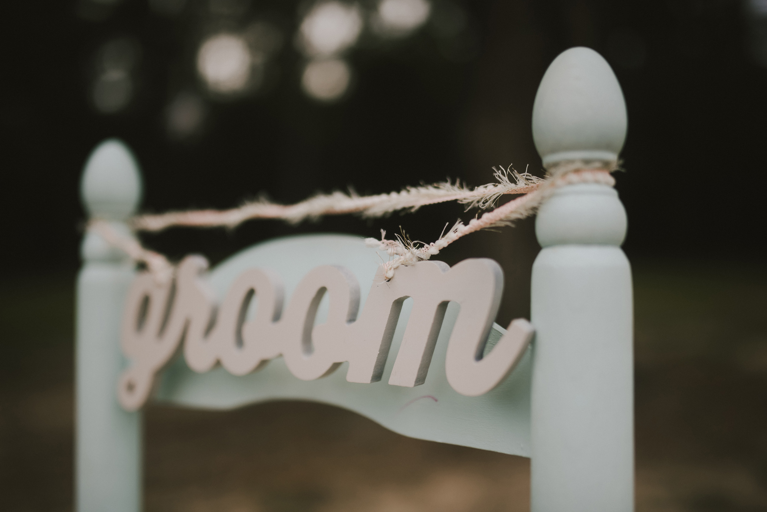 ofRen_weddingphotographer-116.jpg
