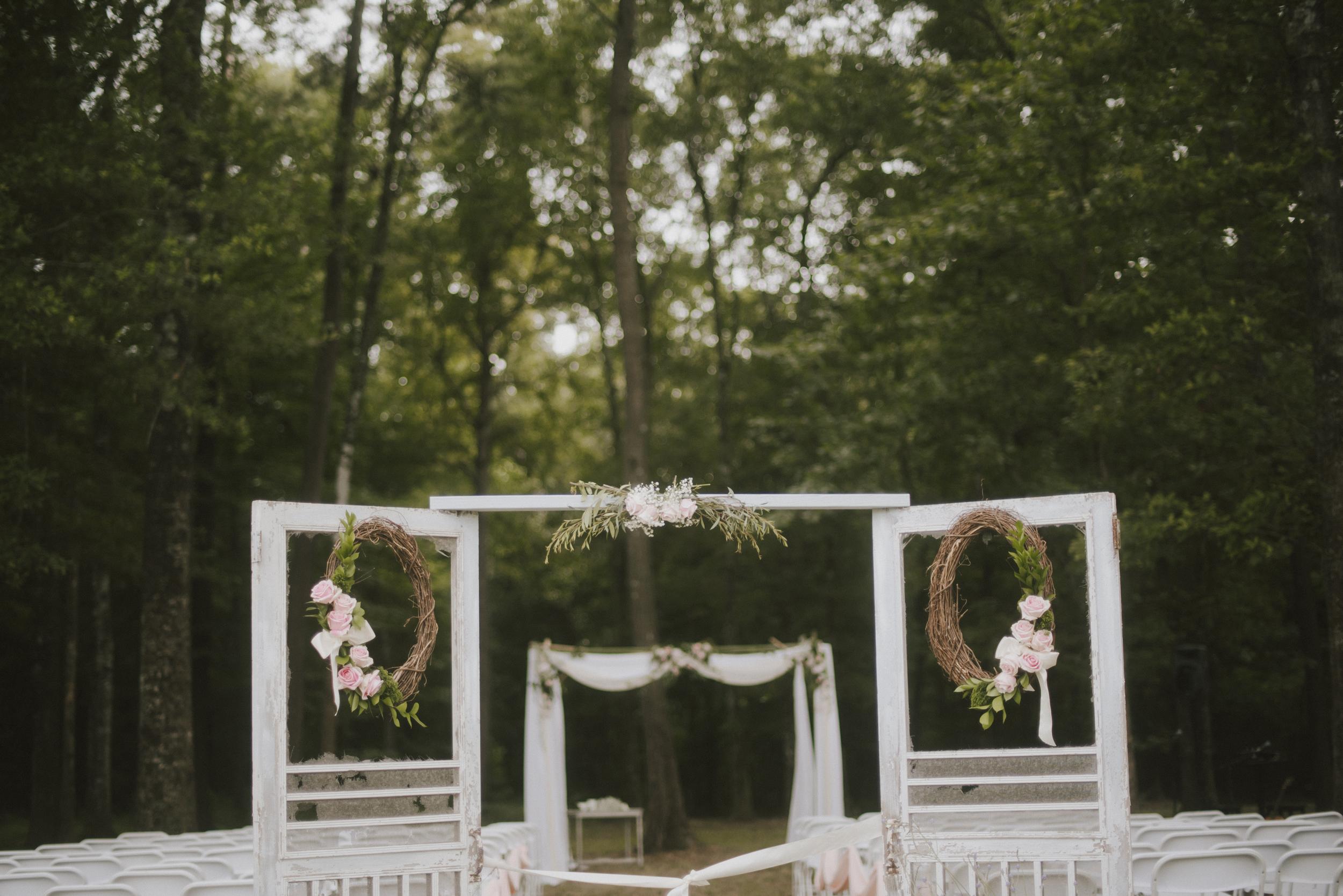 ofRen_weddingphotographer-118.jpg