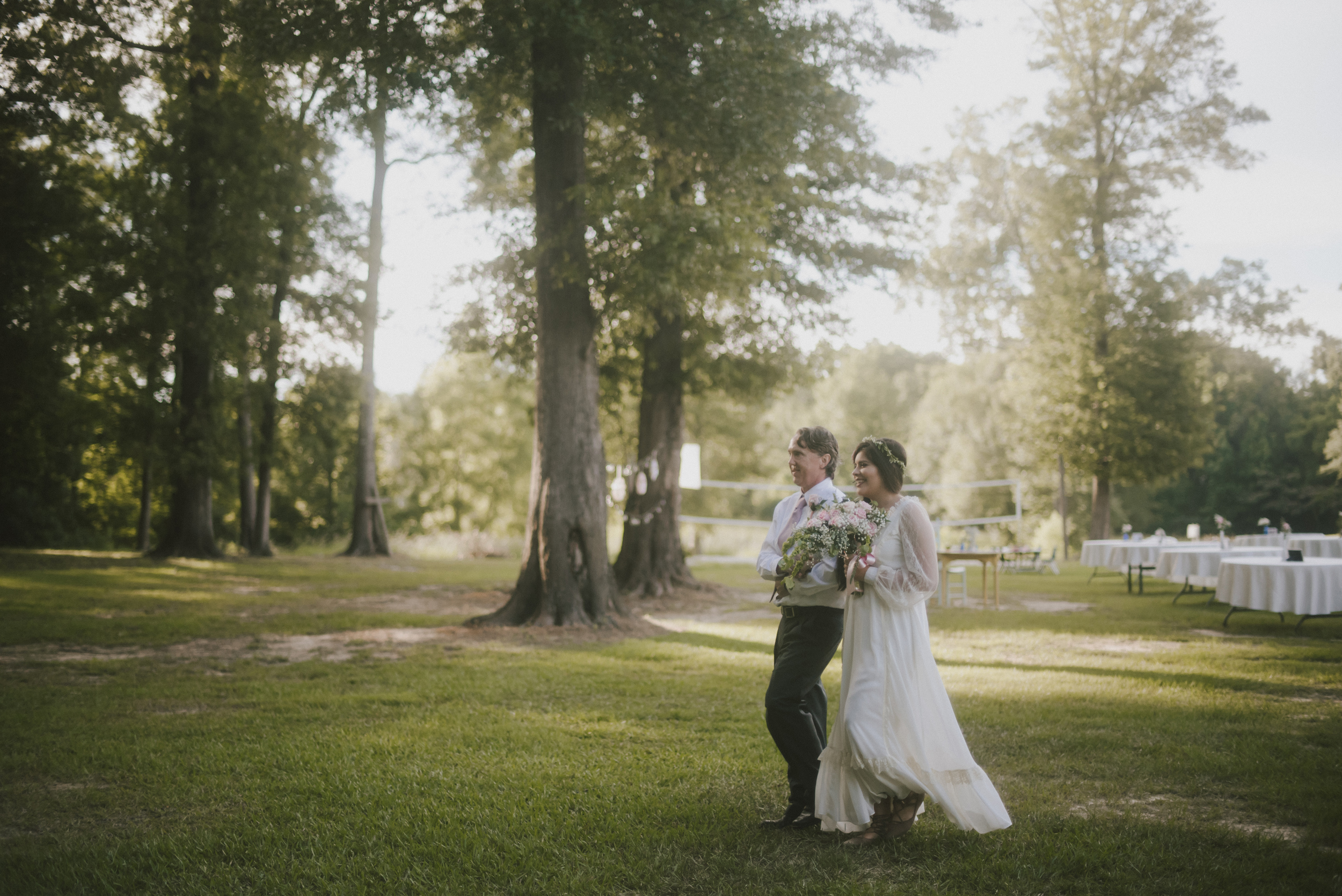 ofRen_weddingphotographer-125.jpg