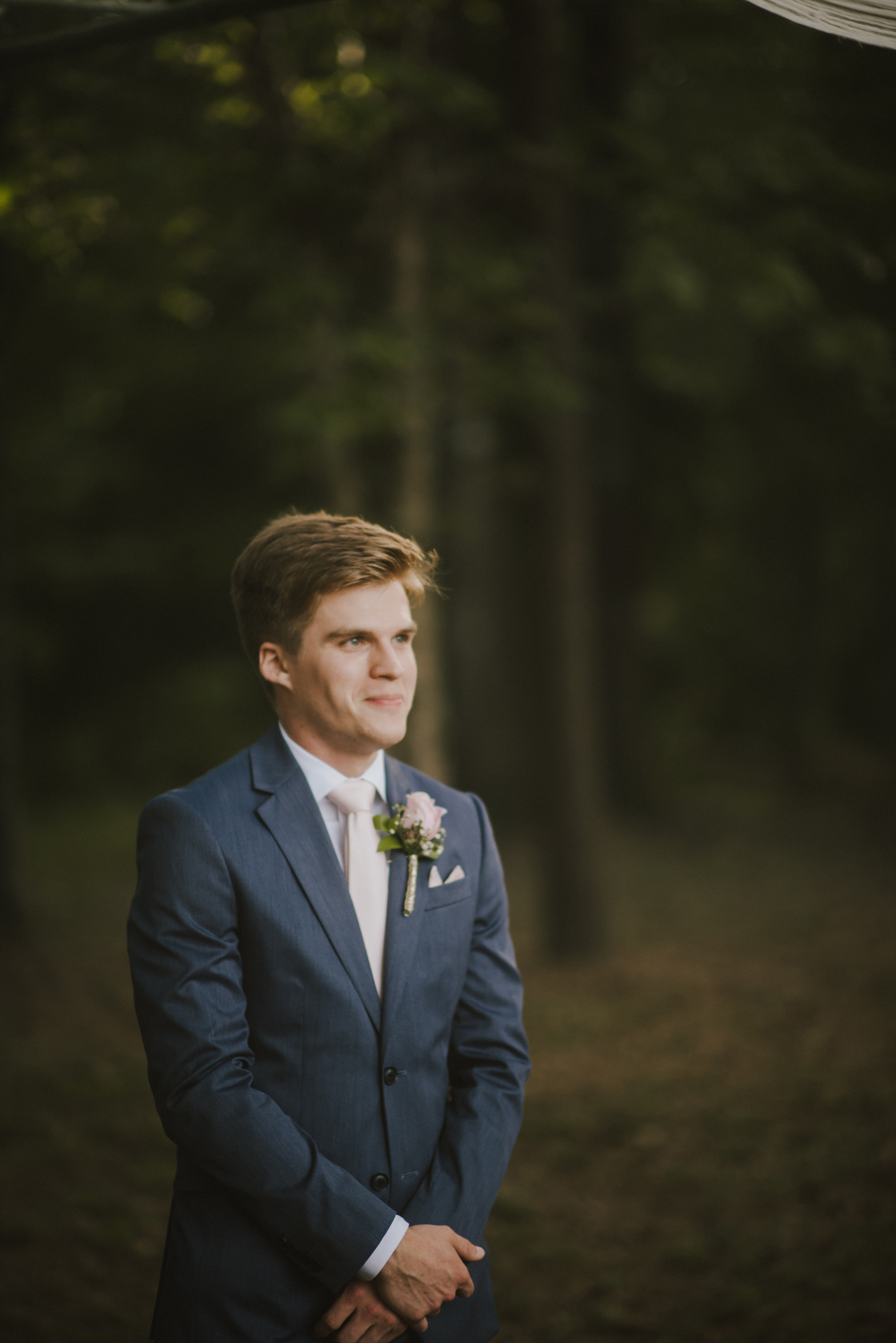 ofRen_weddingphotographer-126.jpg