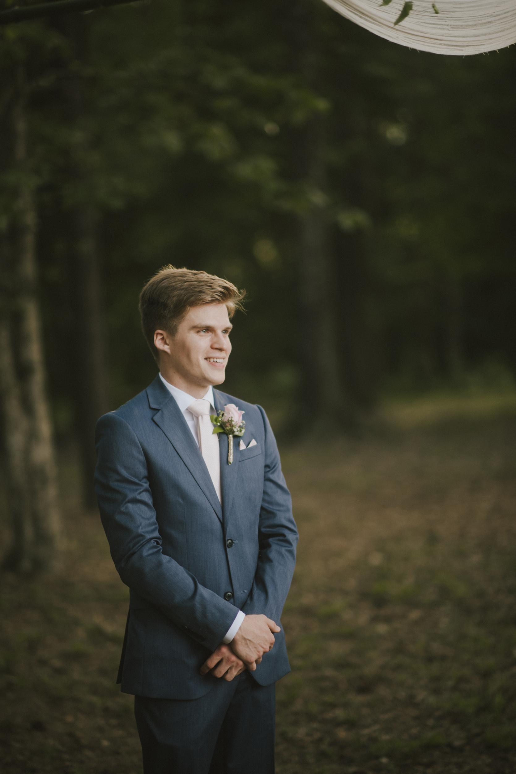 ofRen_weddingphotographer-127.jpg