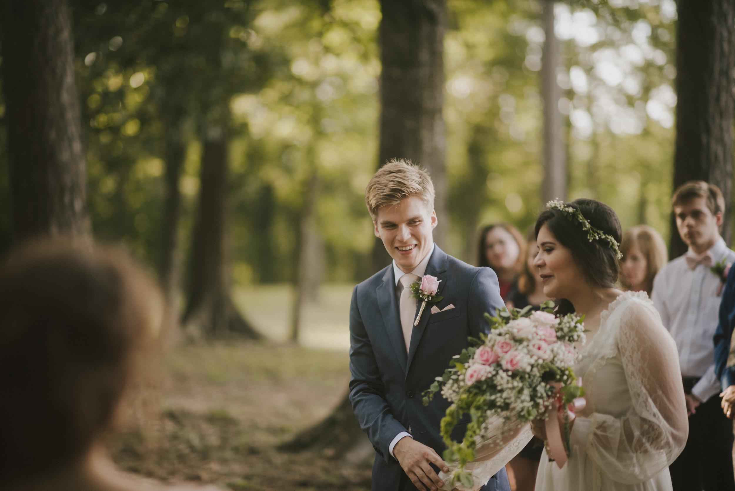 ofRen_weddingphotographer-128.jpg