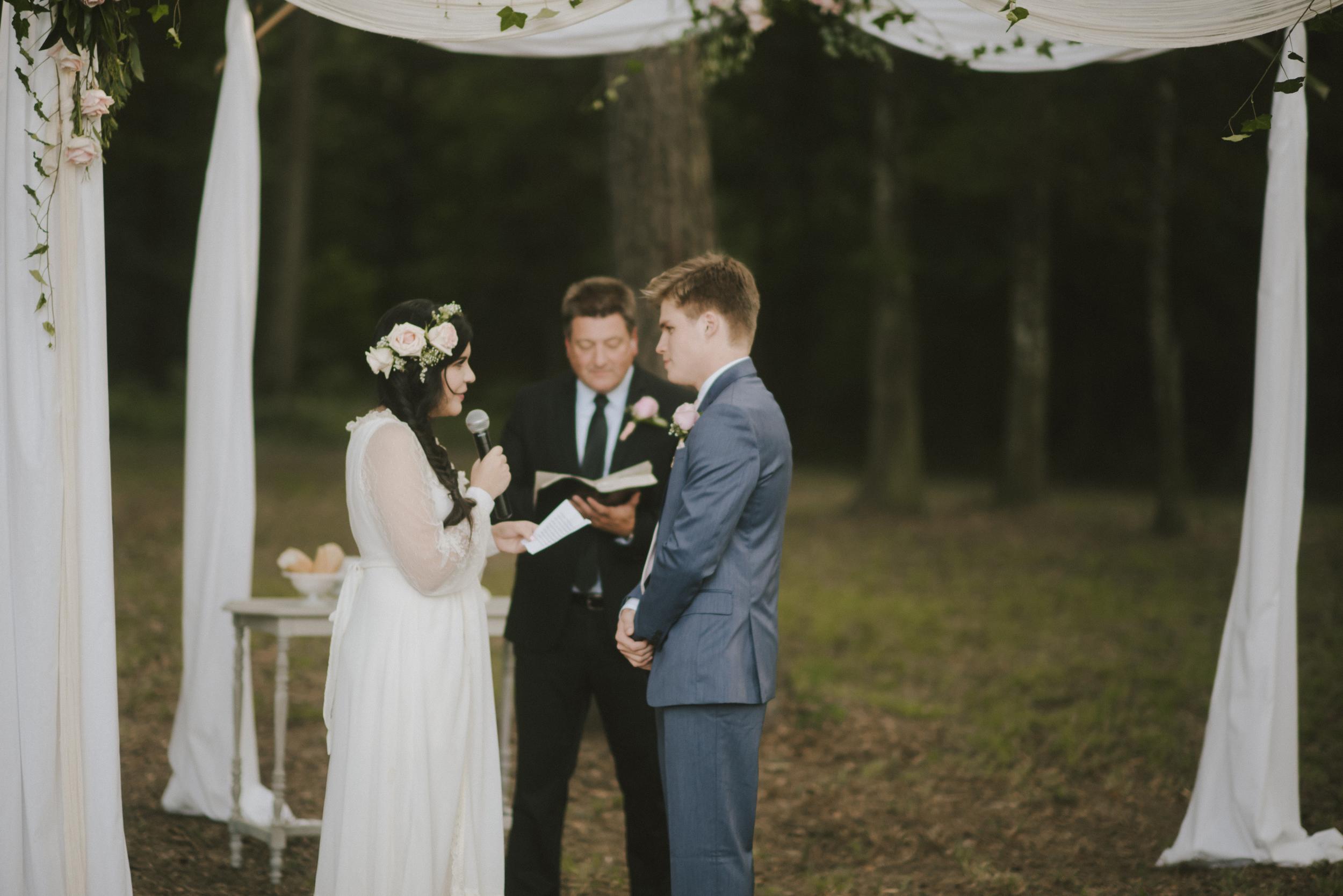 ofRen_weddingphotographer-133.jpg