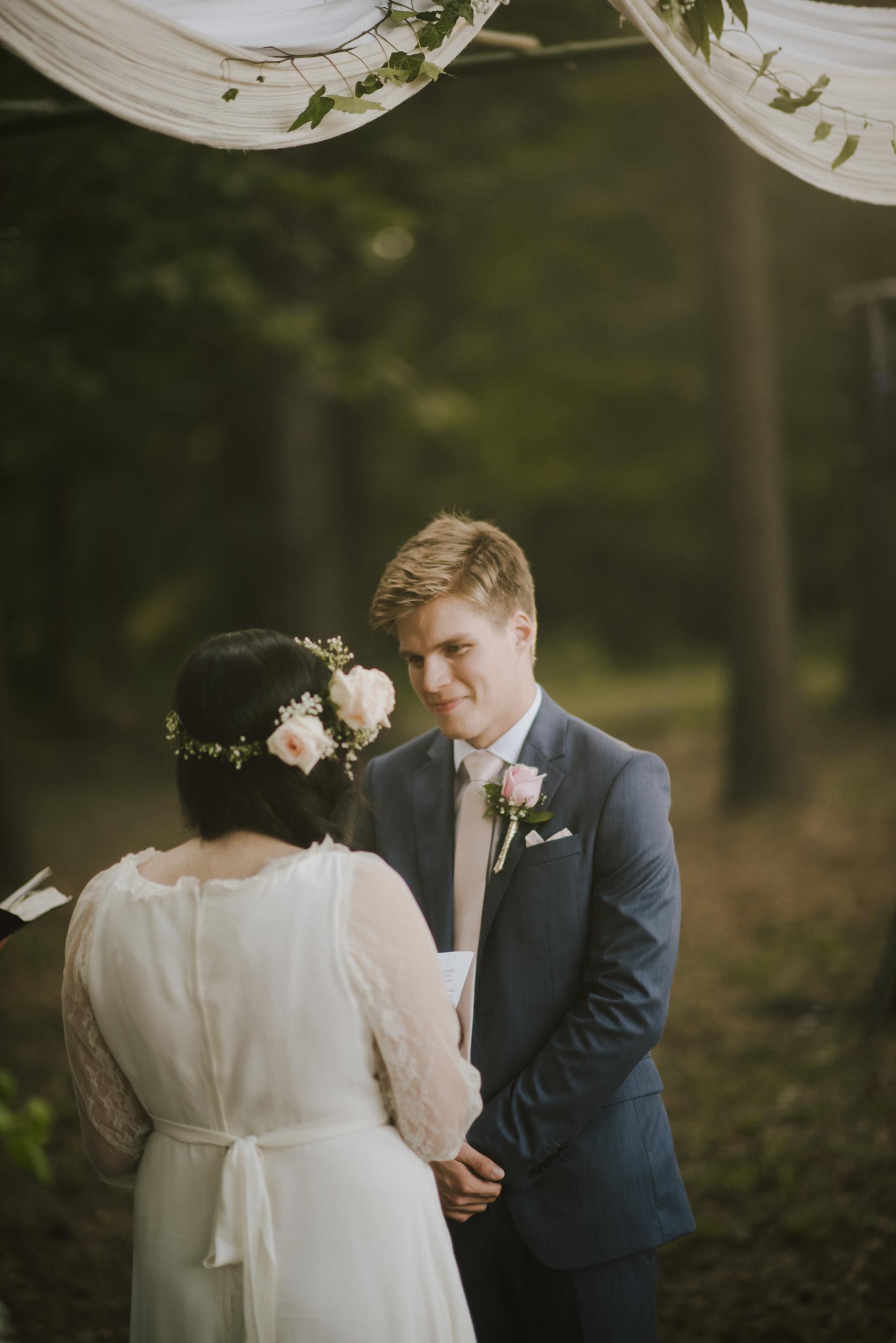 ofRen_weddingphotographer-134.jpg