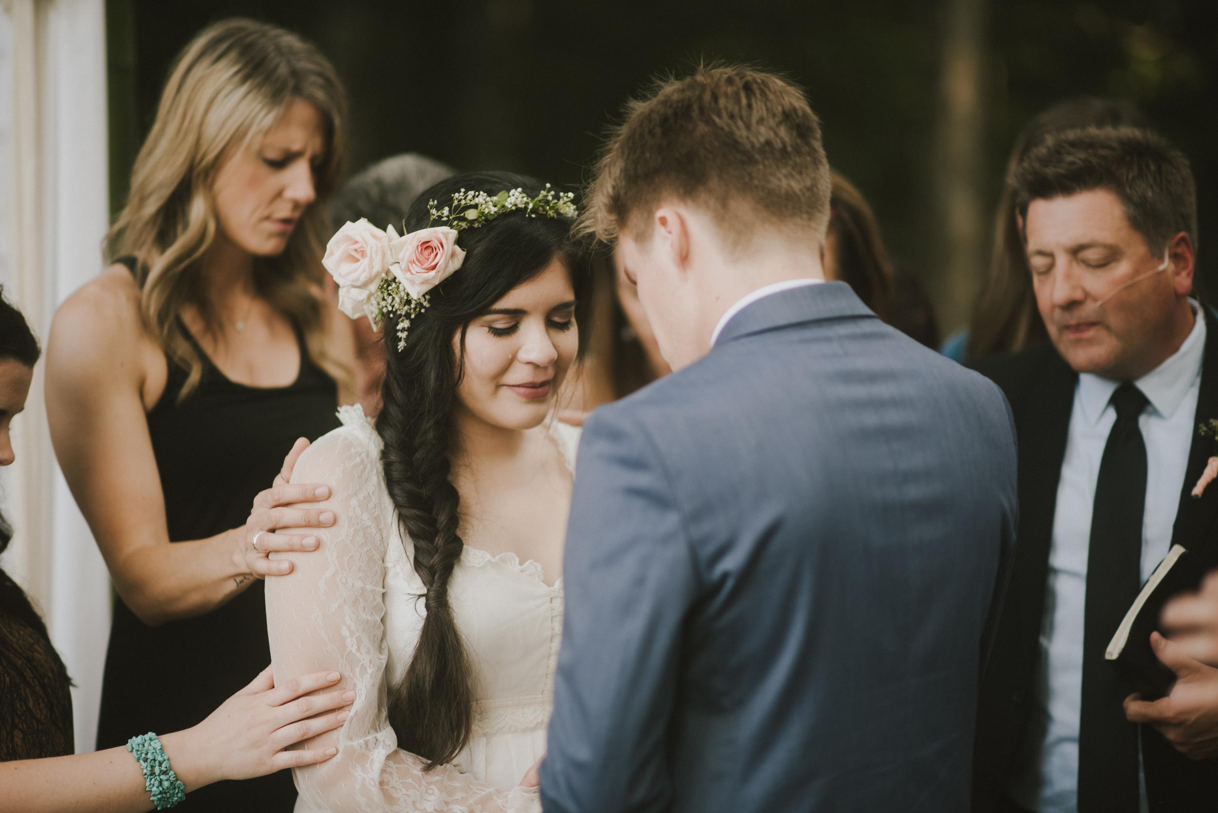 ofRen_weddingphotographer-137.jpg