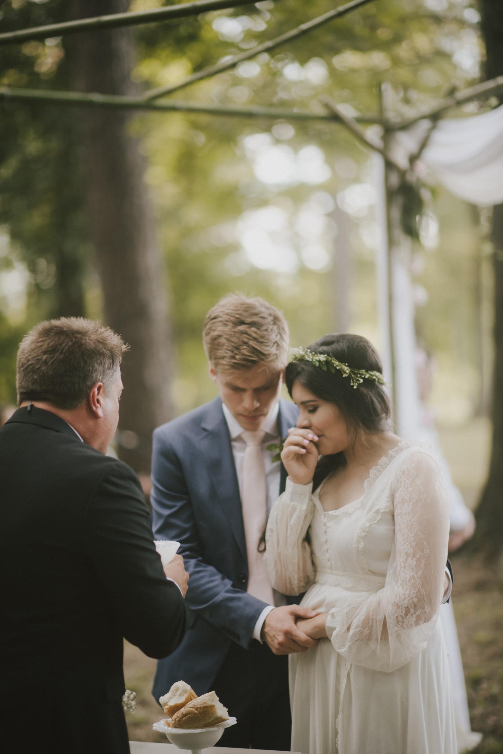 ofRen_weddingphotographer-136.jpg