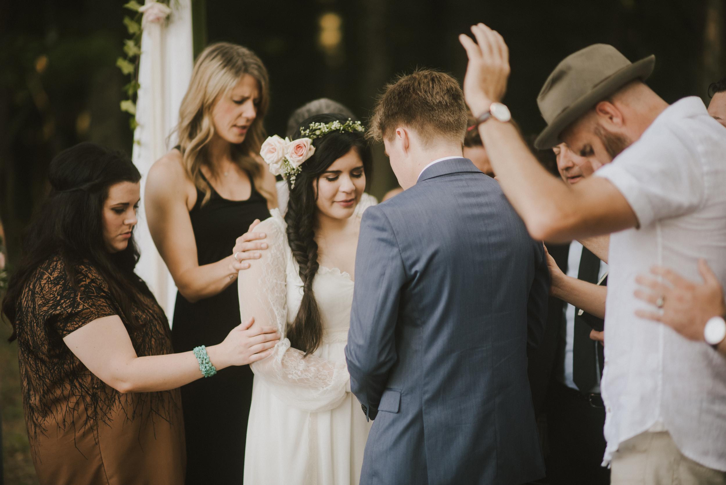 ofRen_weddingphotographer-138.jpg