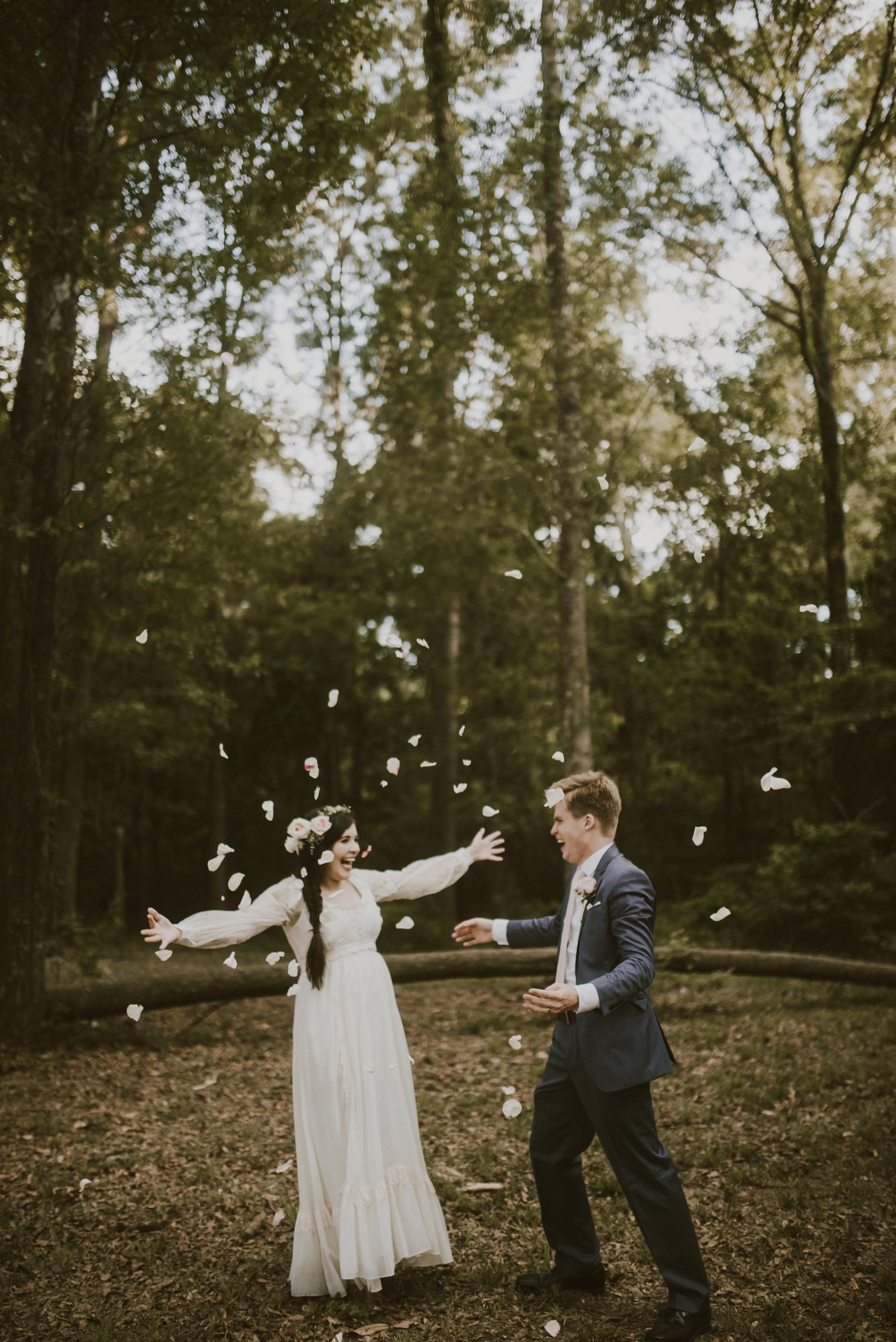 ofRen_weddingphotographer-142.jpg