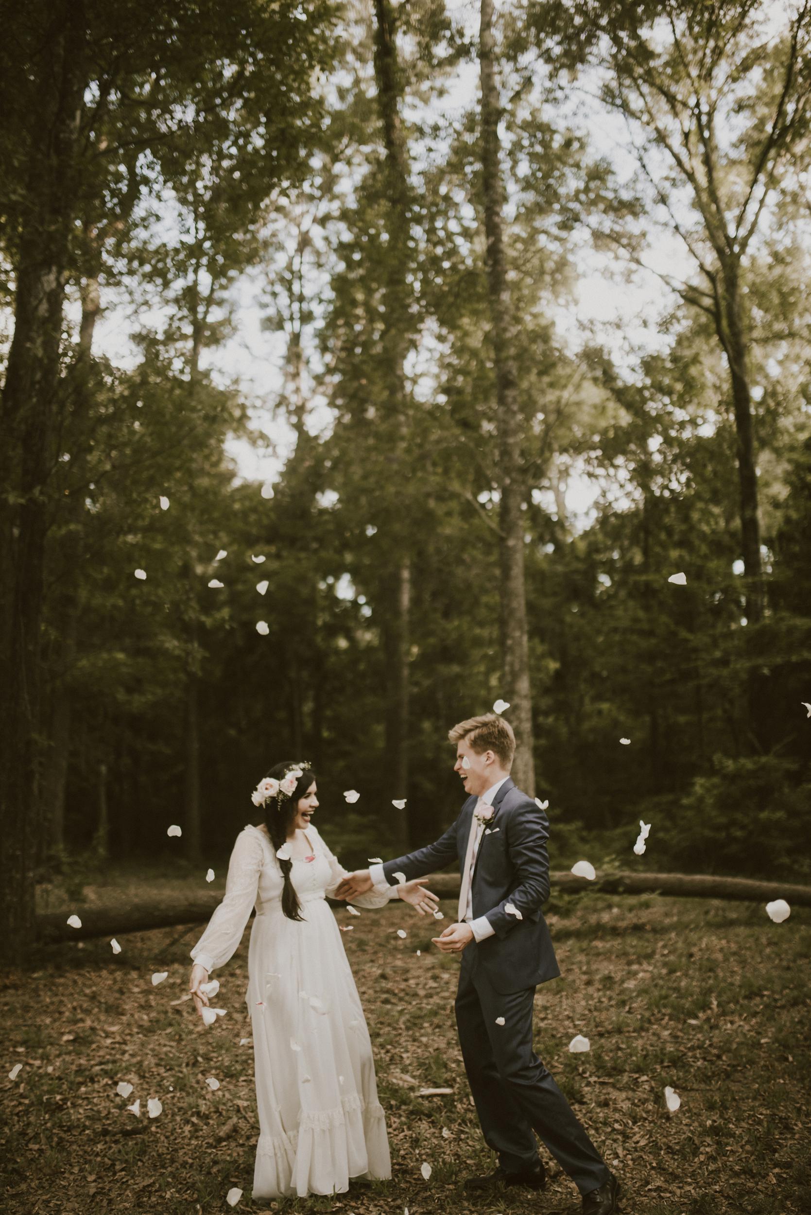 ofRen_weddingphotographer-143.jpg