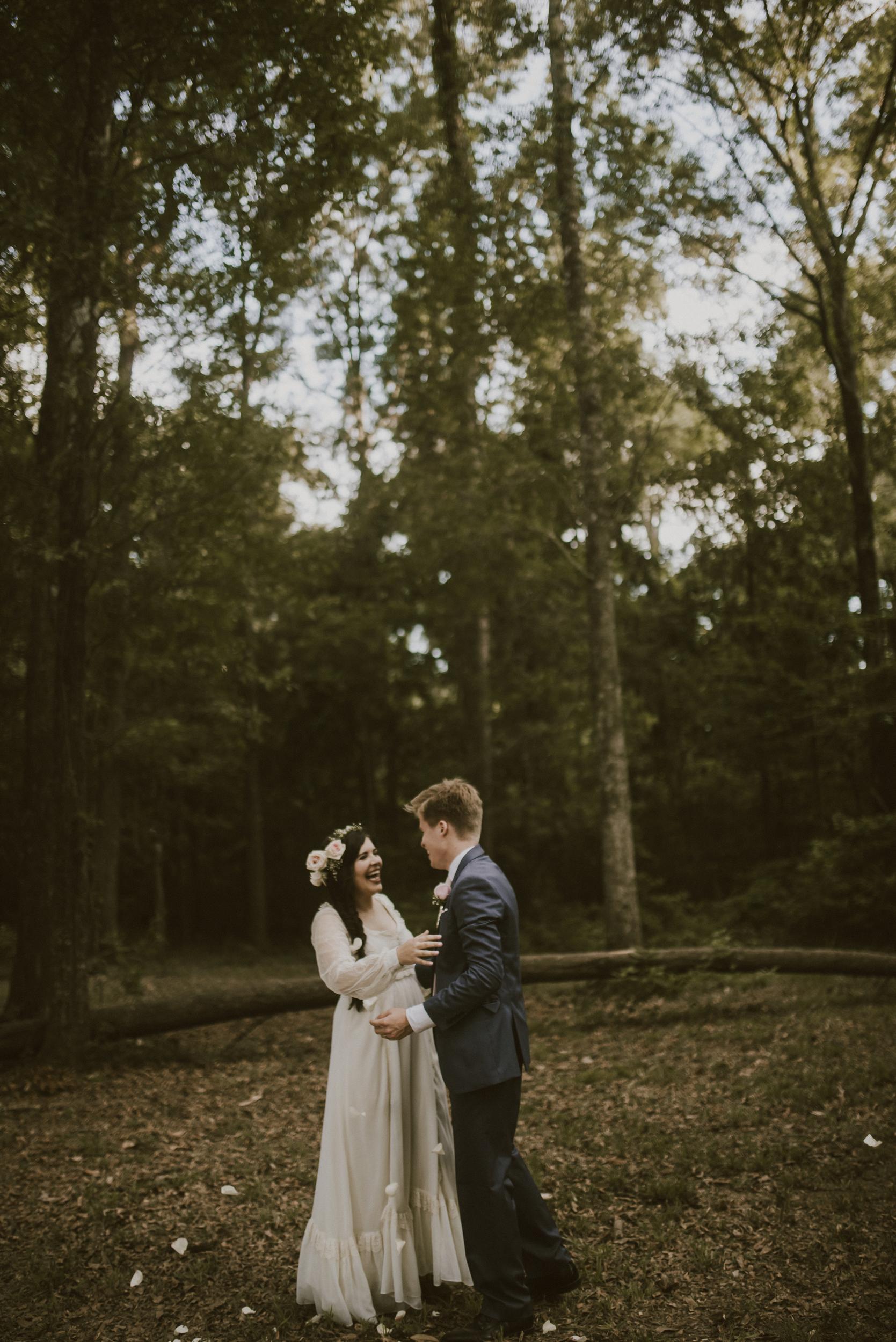 ofRen_weddingphotographer-144.jpg
