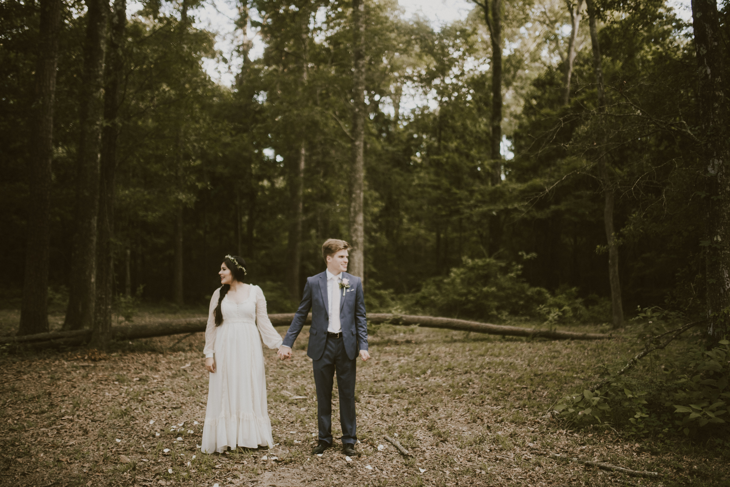 ofRen_weddingphotographer-145.jpg