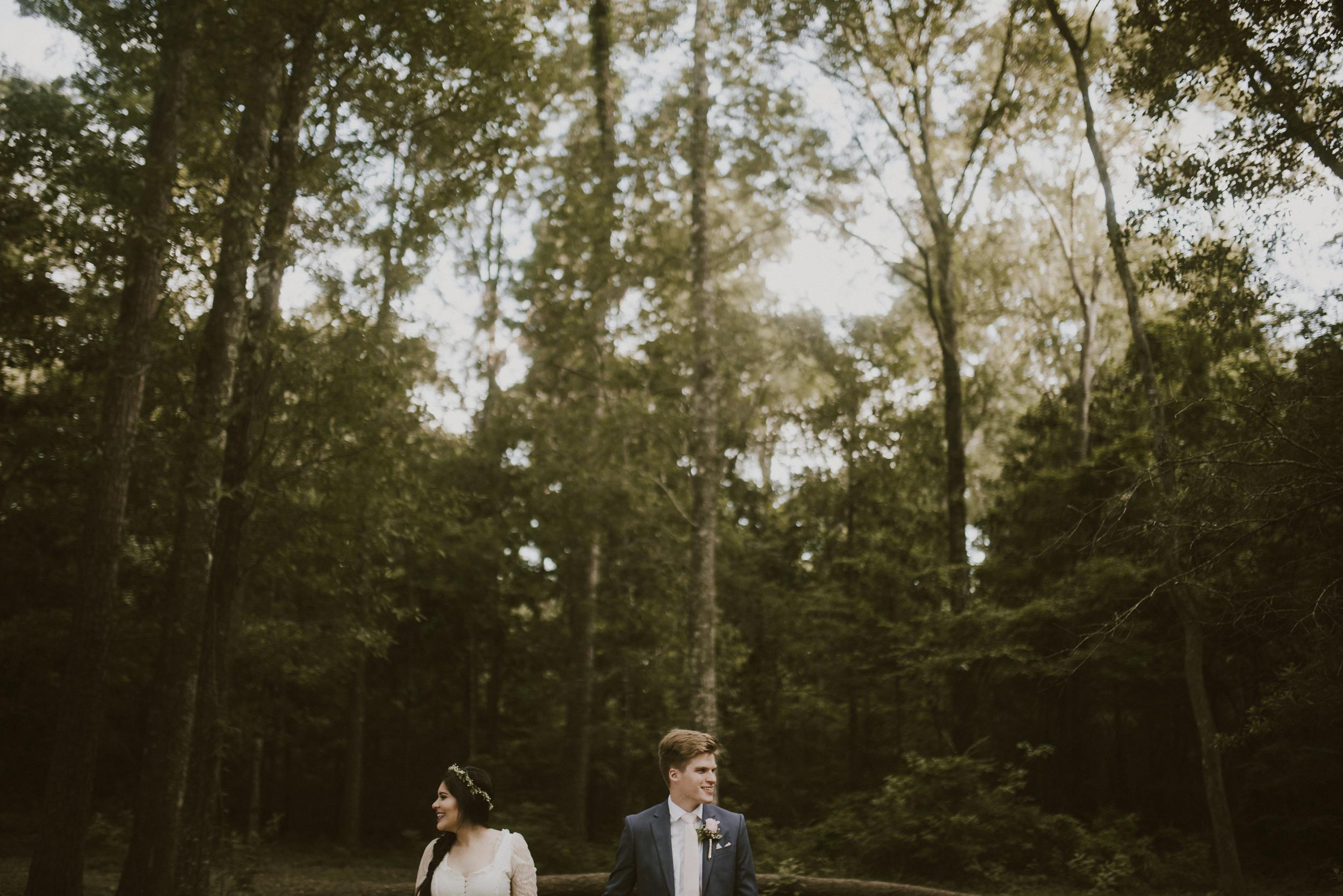 ofRen_weddingphotographer-146.jpg