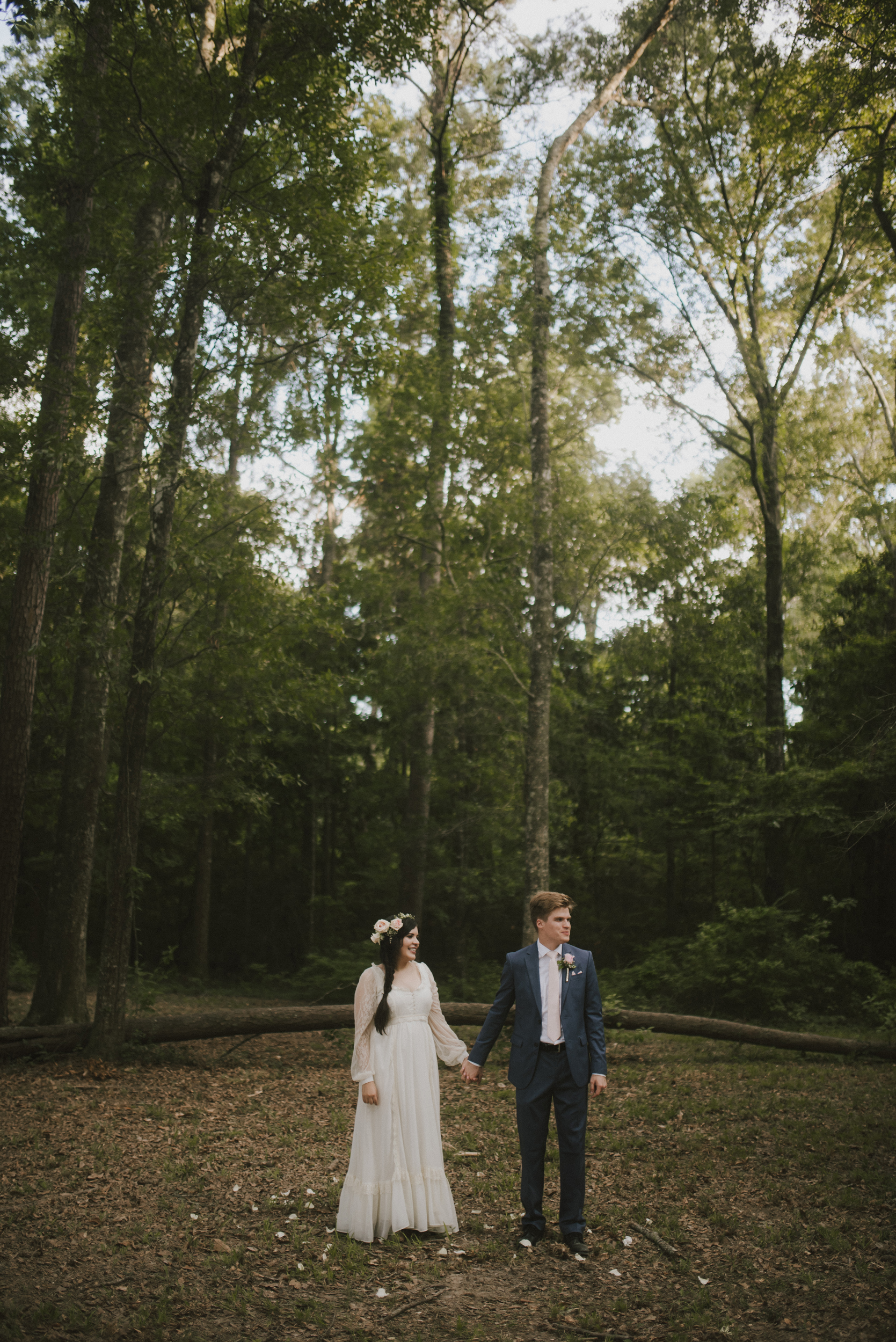 ofRen_weddingphotographer-147.jpg
