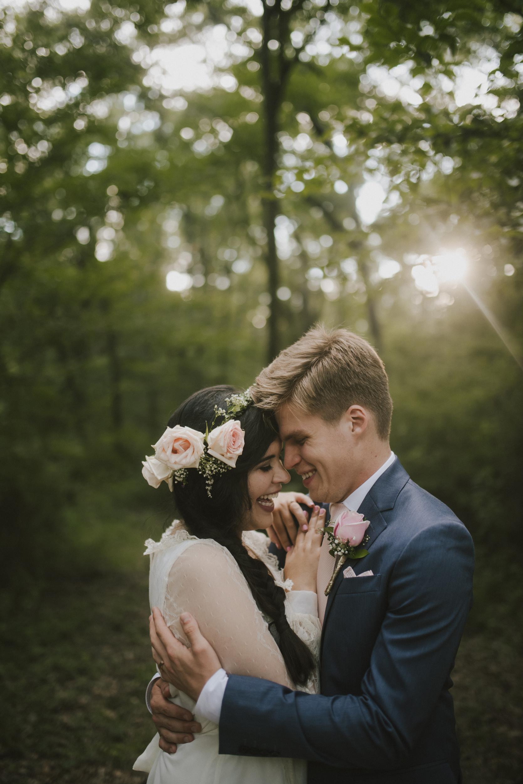 ofRen_weddingphotographer-149.jpg