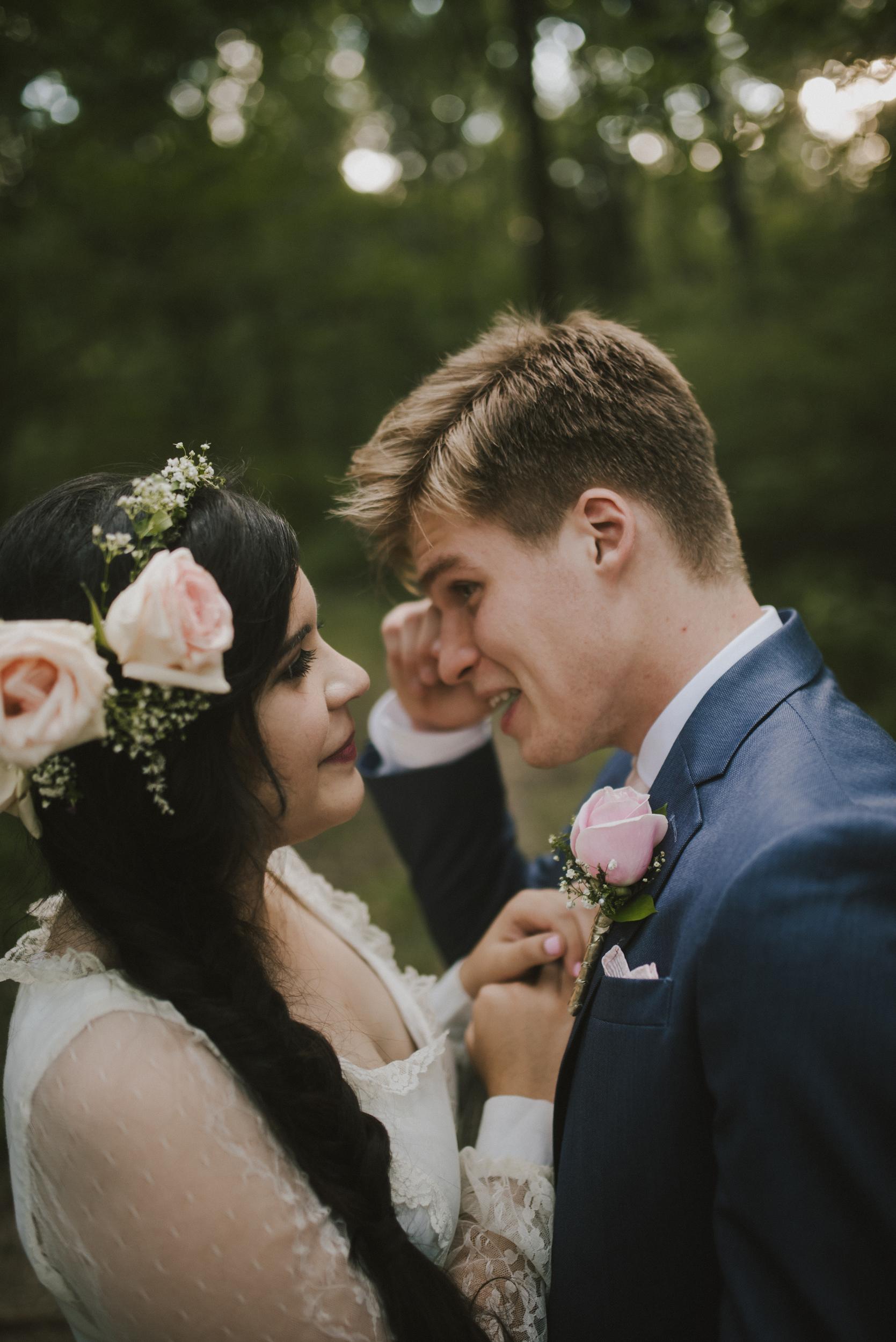 ofRen_weddingphotographer-151.jpg
