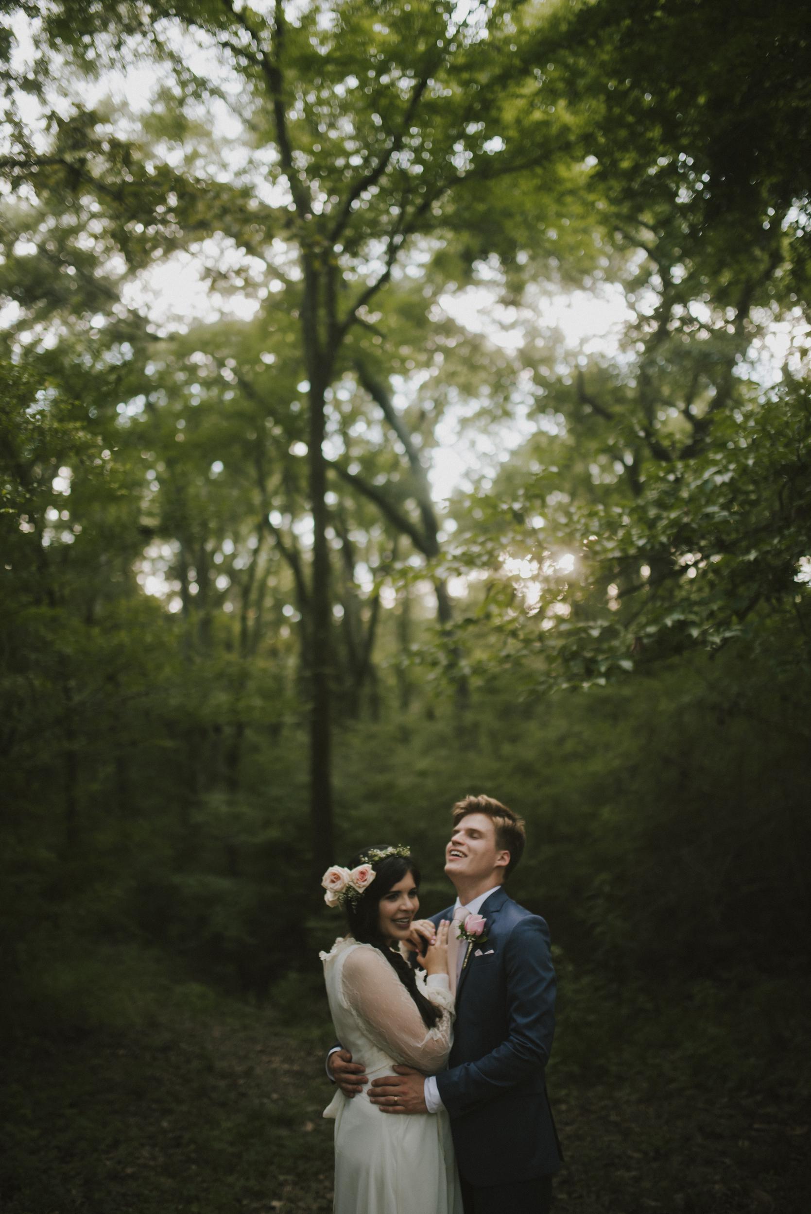 ofRen_weddingphotographer-150.jpg