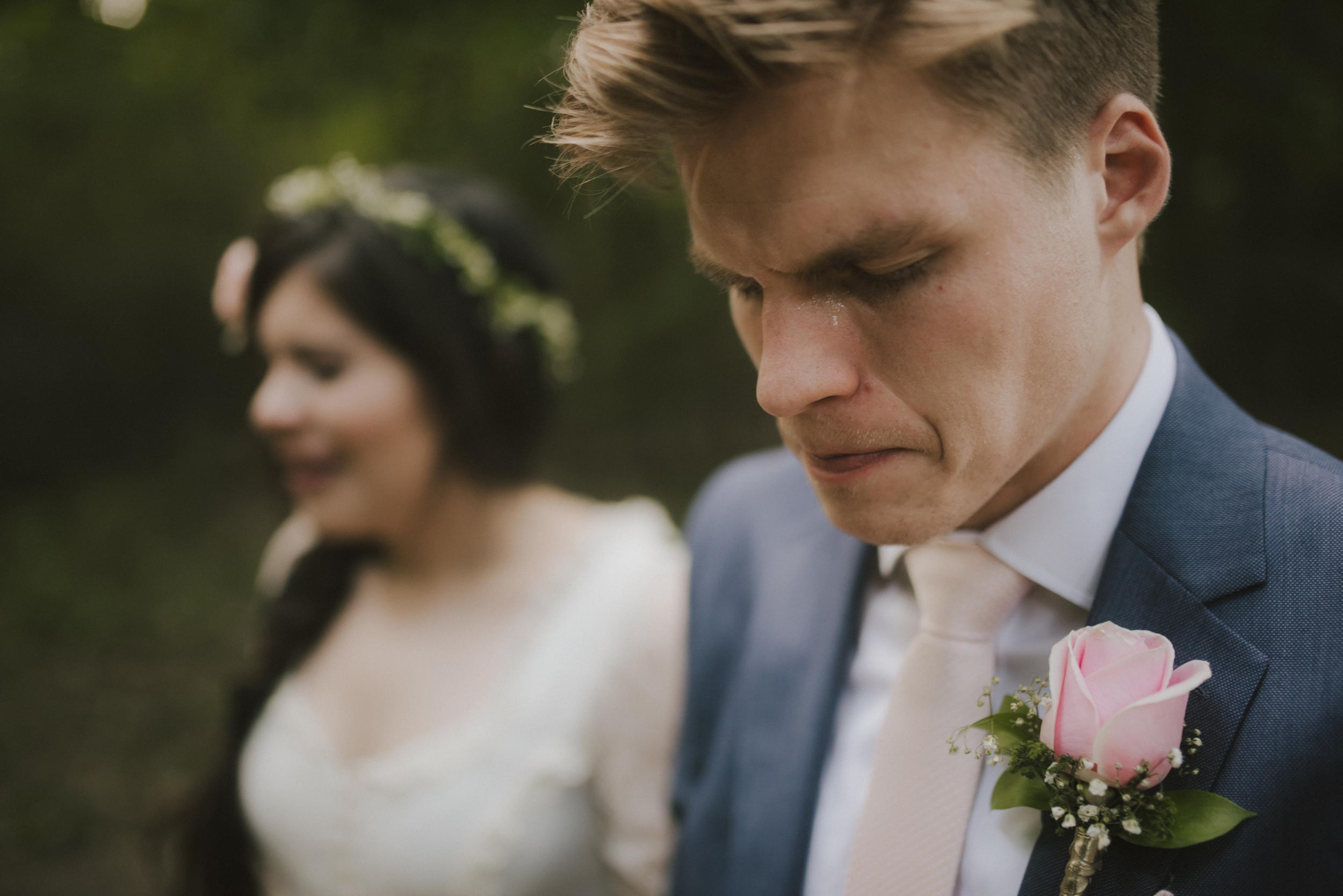 ofRen_weddingphotographer-155.jpg