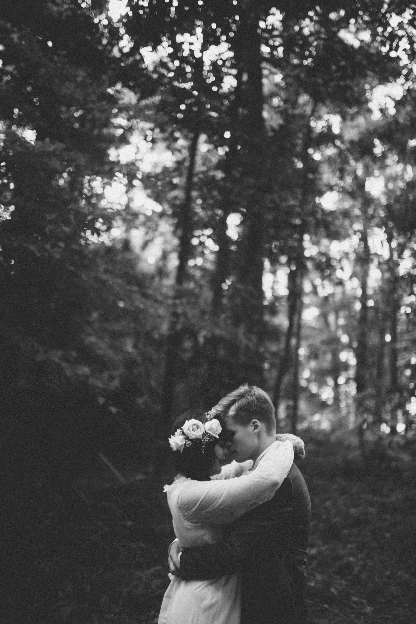 ofRen_weddingphotographer-157.jpg