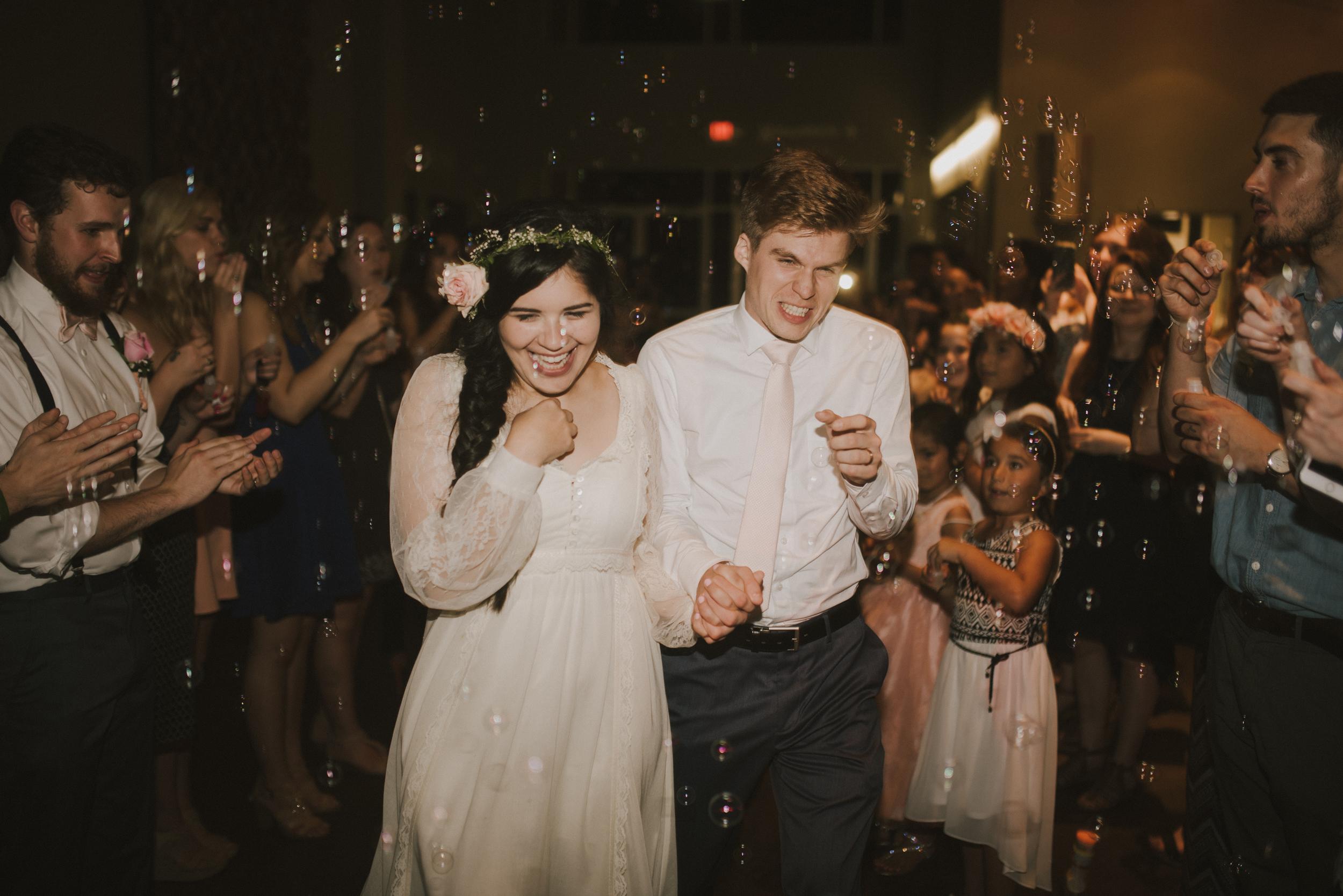 ofRen_weddingphotographer-171.jpg