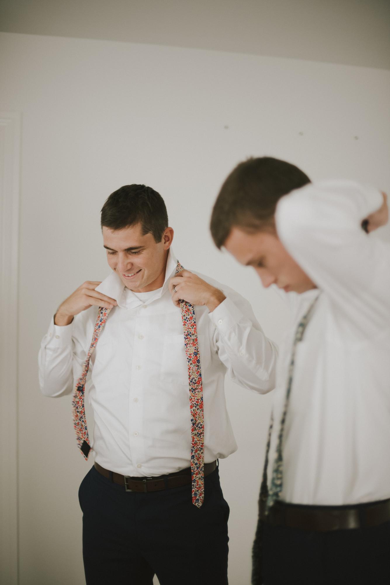 ofRen_weddingphotography011.JPG