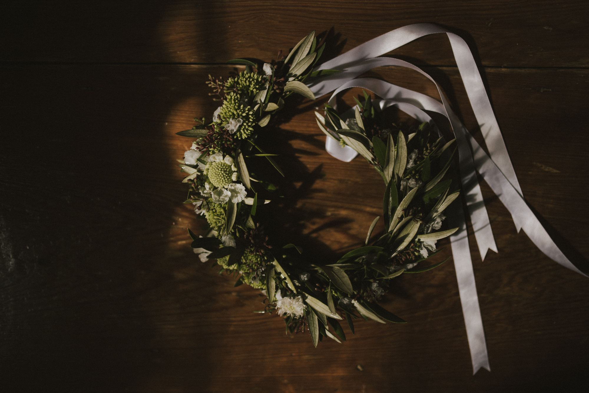 ofRen_weddingphotography018.JPG