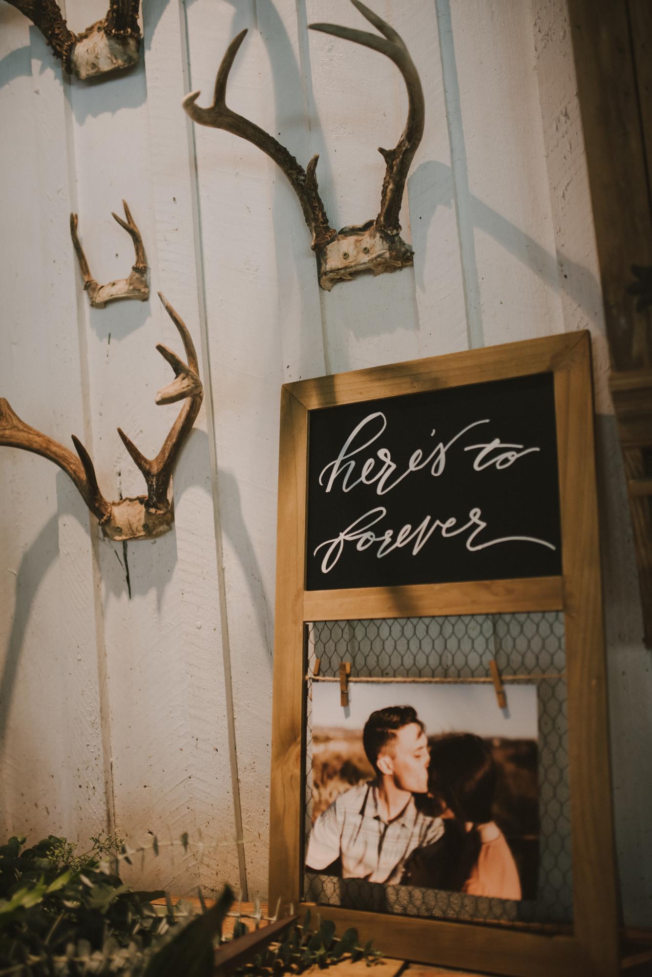 ofRen_weddingphotography021.JPG