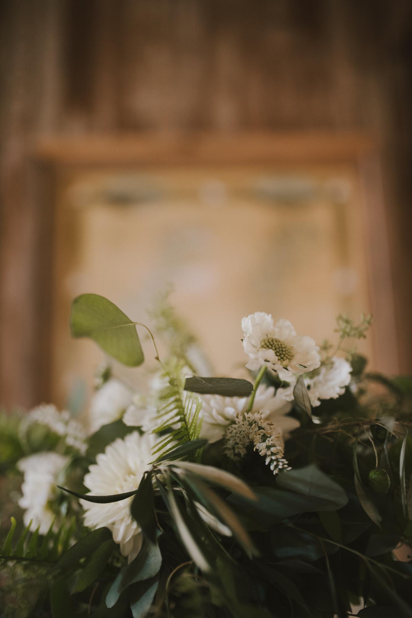 ofRen_weddingphotography025.JPG