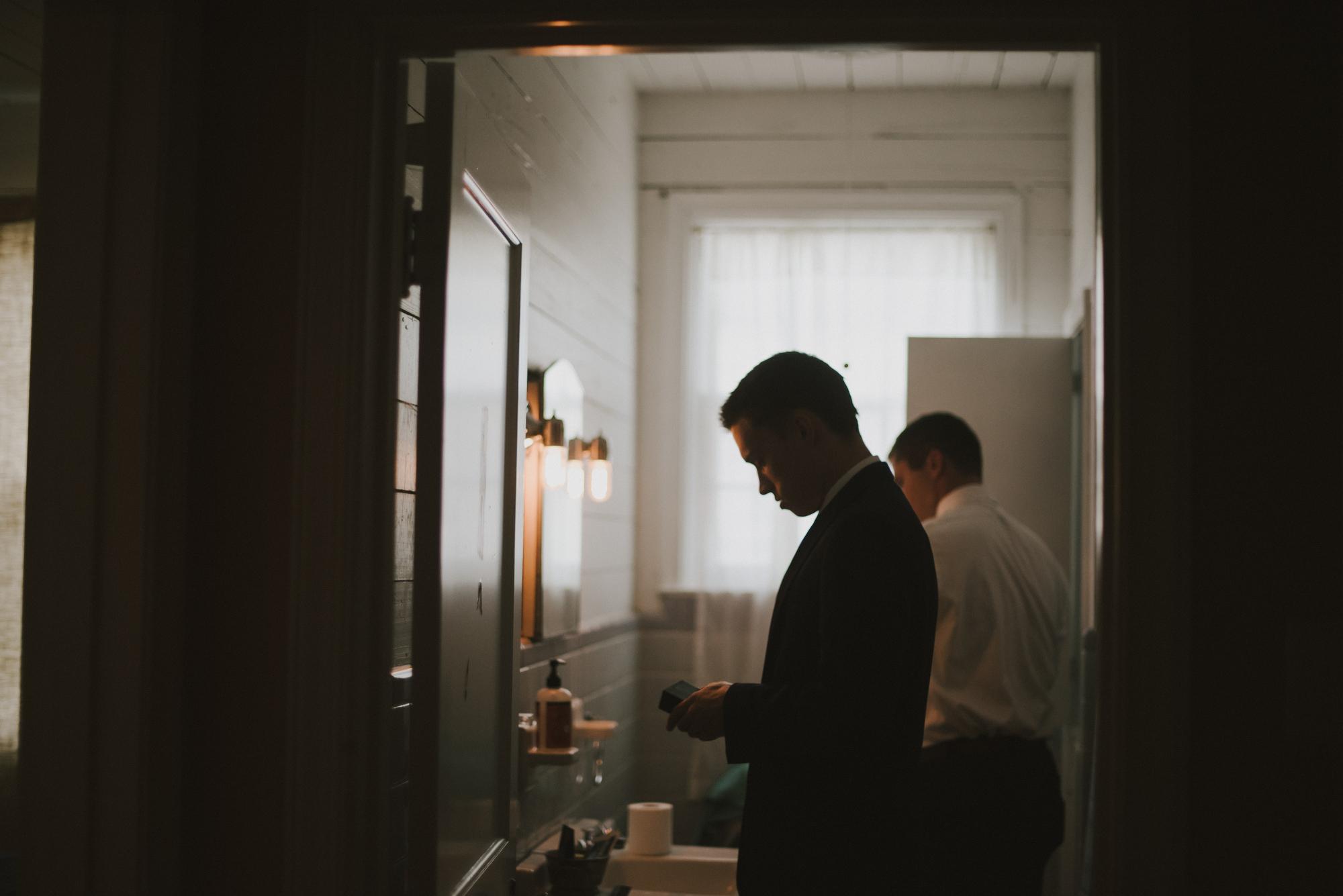 ofRen_weddingphotography035.JPG