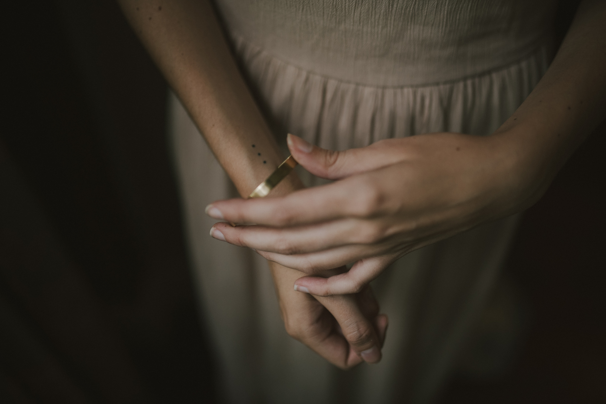 ofRen_weddingphotography036.JPG