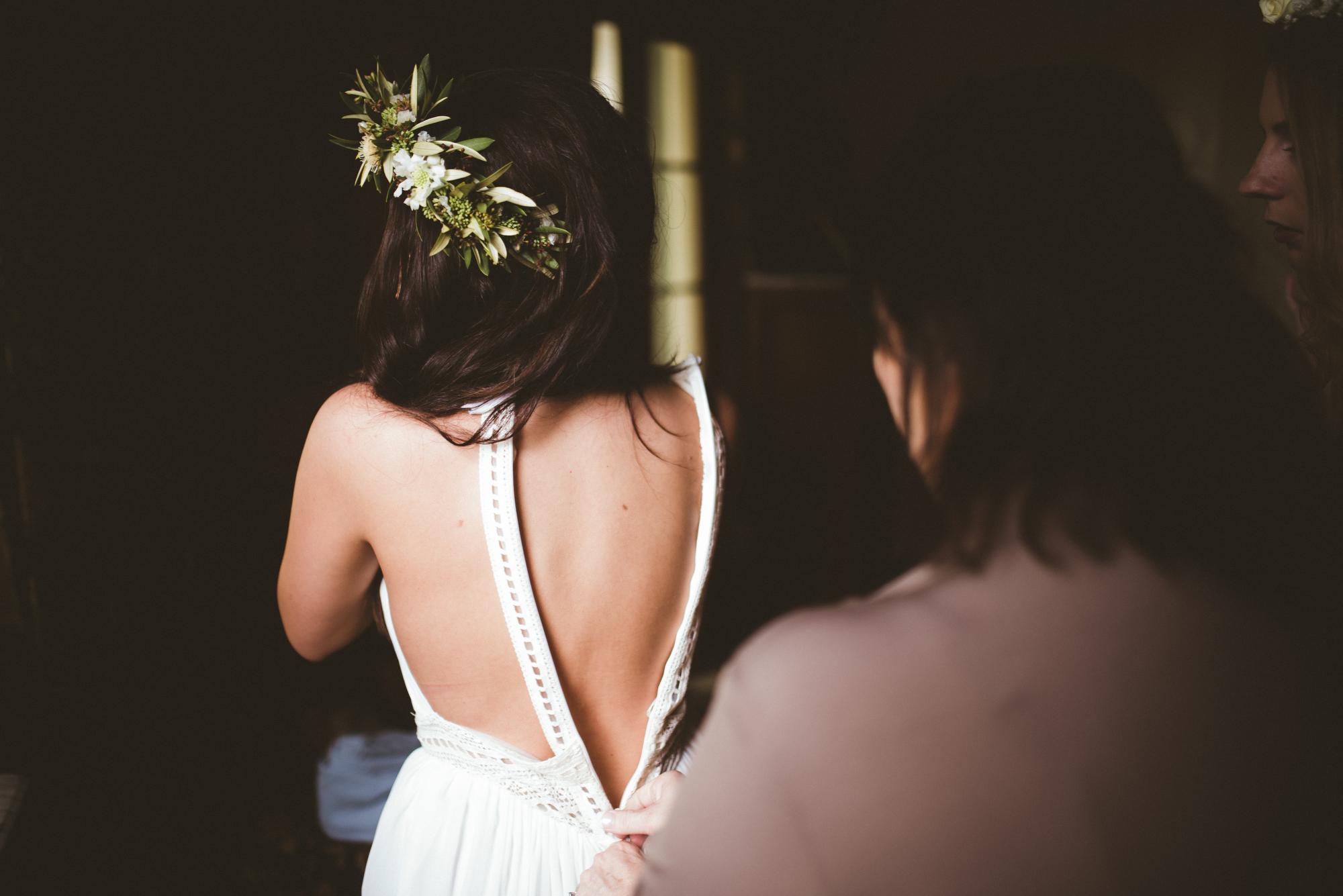 ofRen_weddingphotography039.JPG