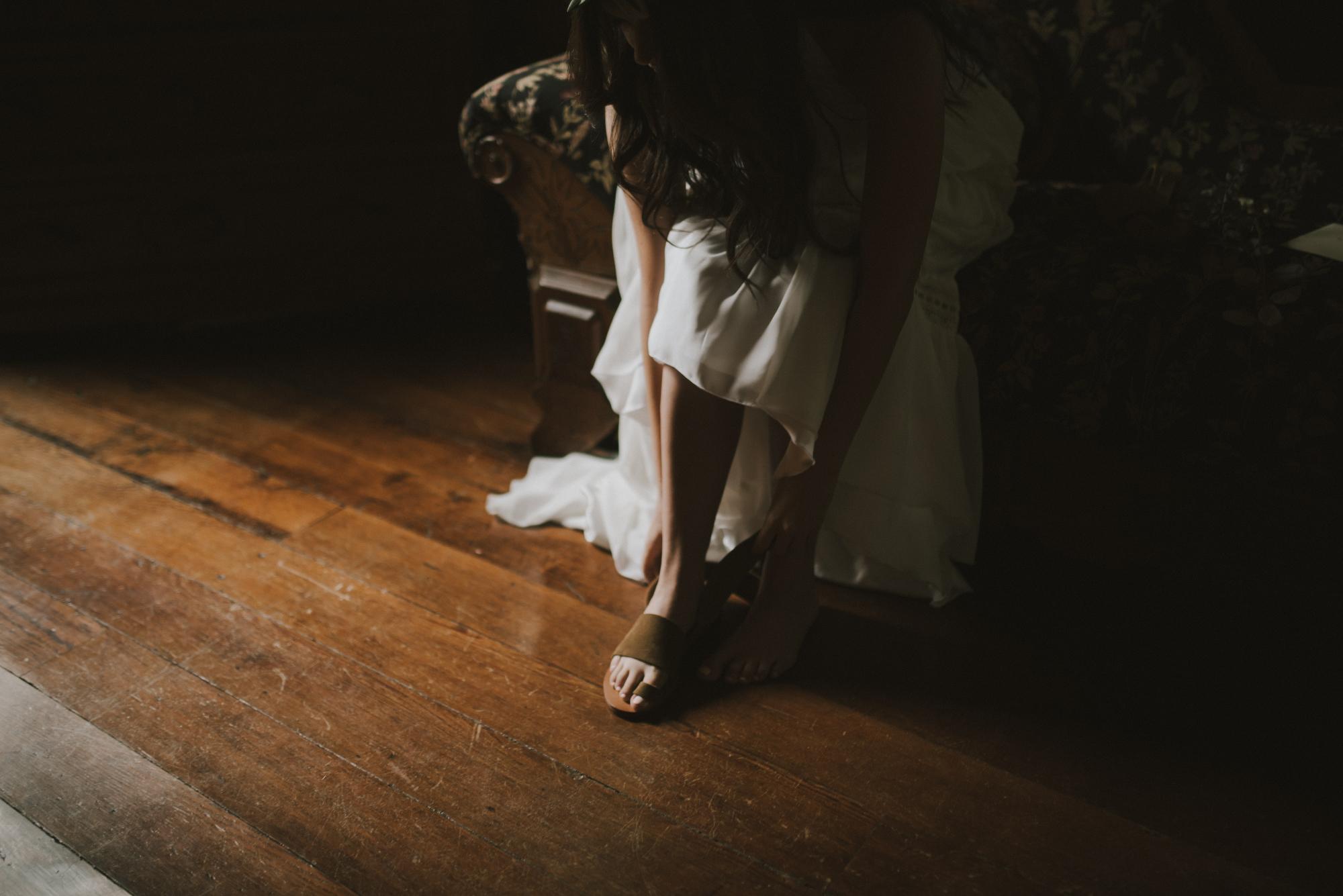 ofRen_weddingphotography041.JPG