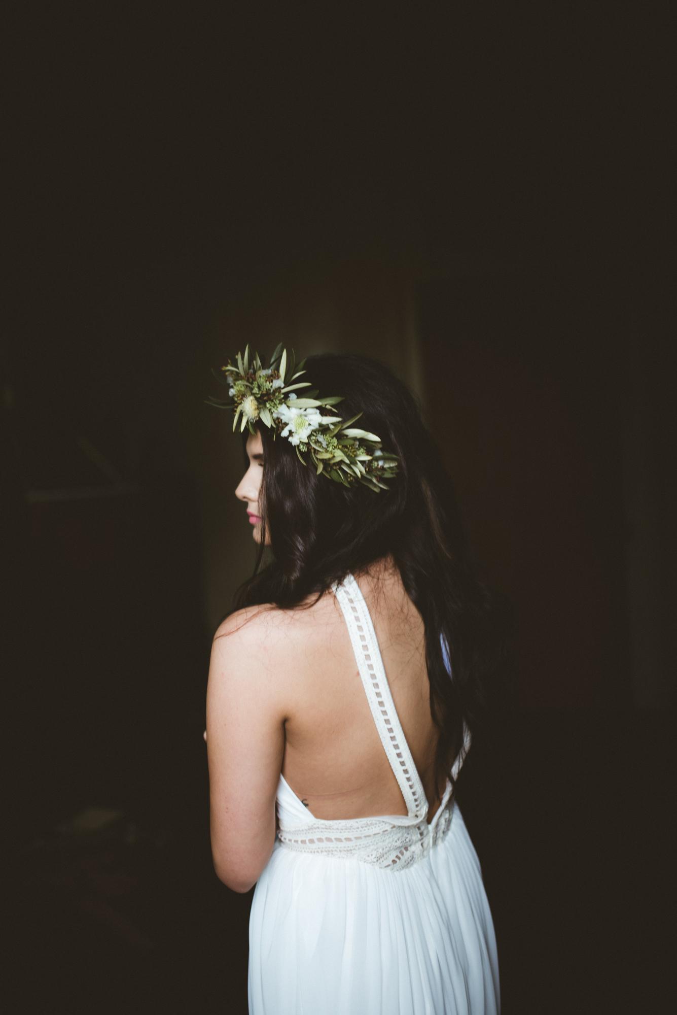ofRen_weddingphotography043.JPG