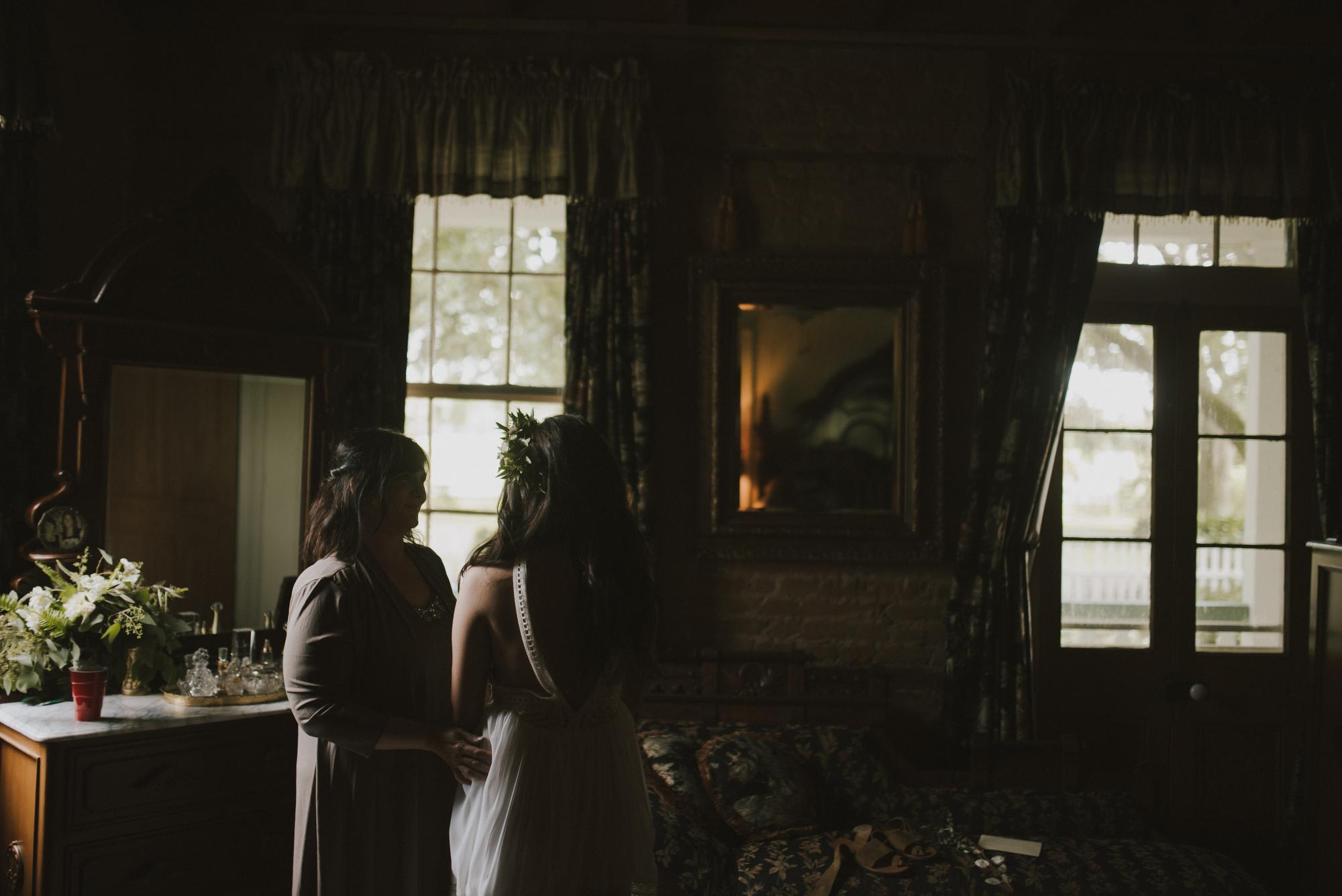 ofRen_weddingphotography044.JPG