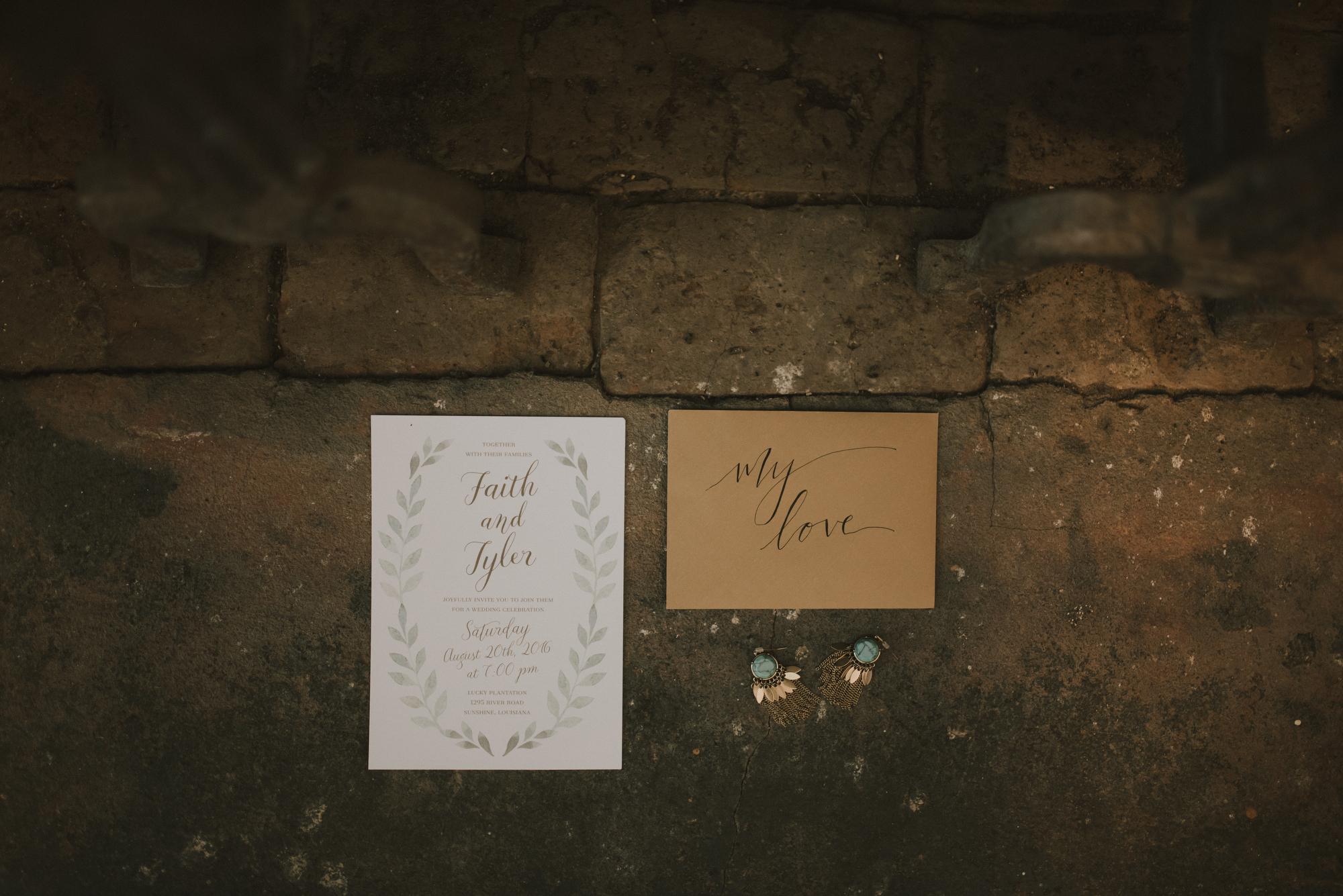 ofRen_weddingphotography049.JPG
