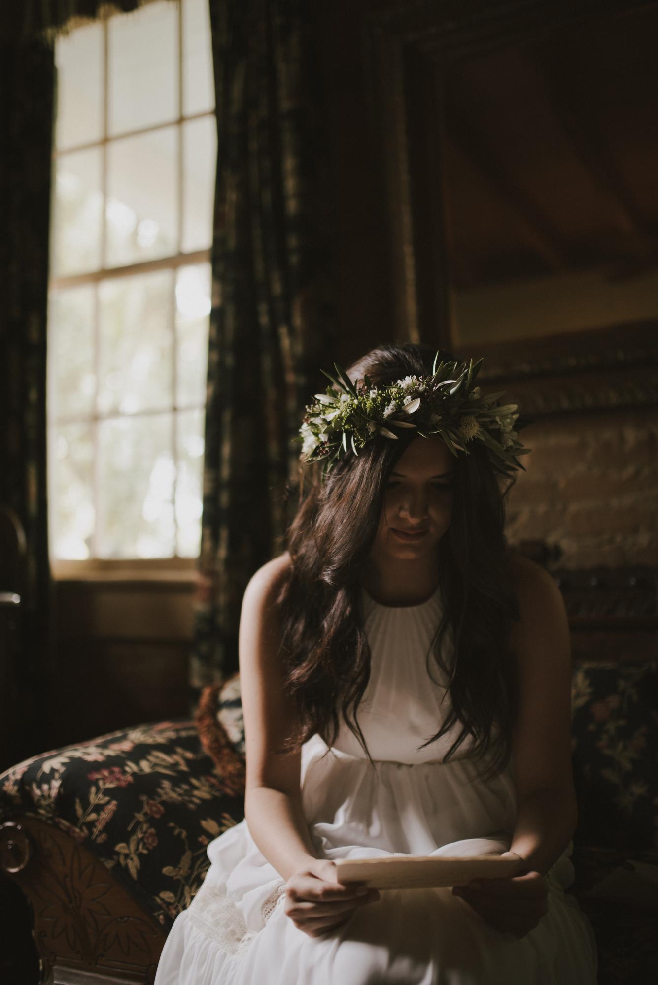 ofRen_weddingphotography051.JPG