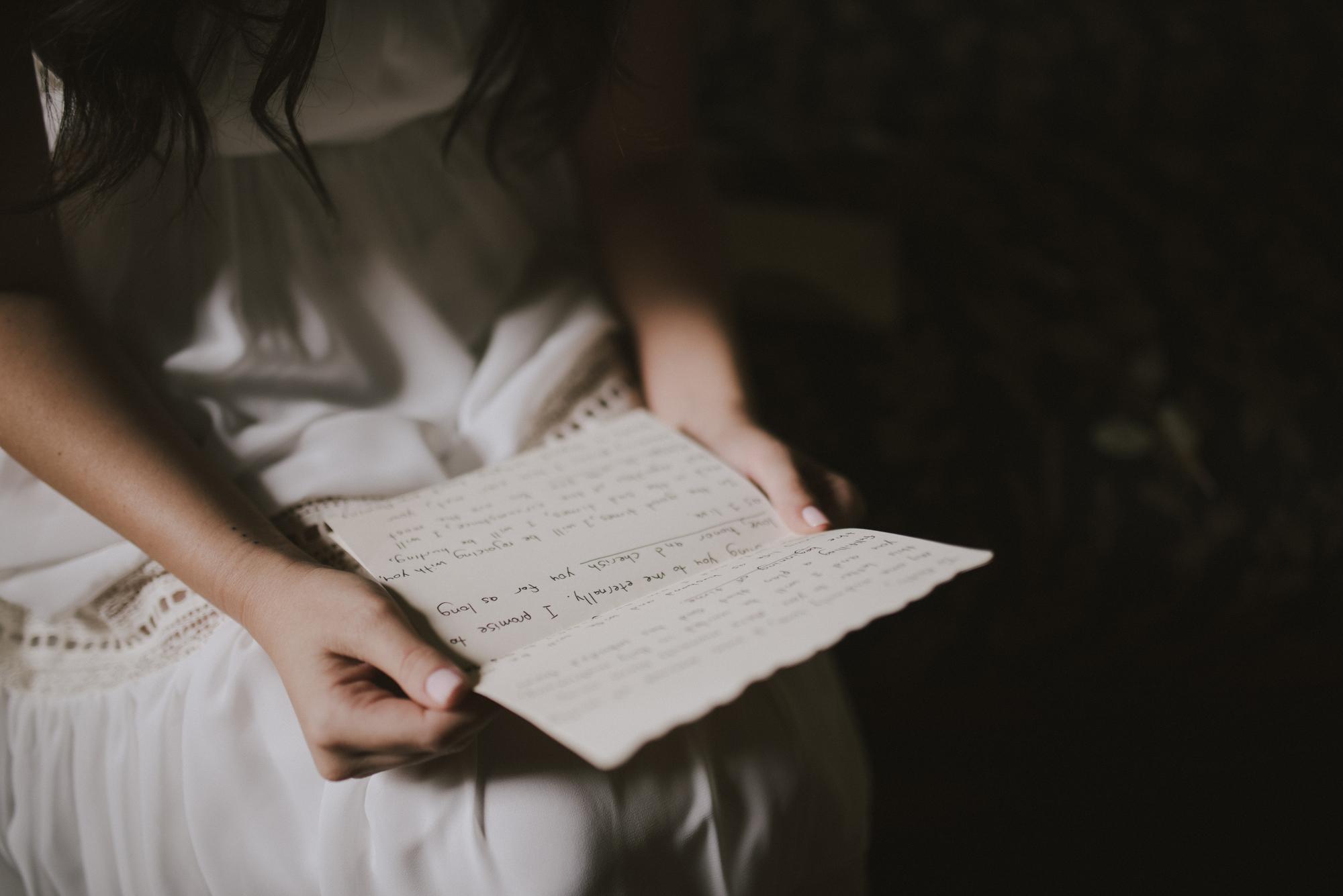 ofRen_weddingphotography053.JPG