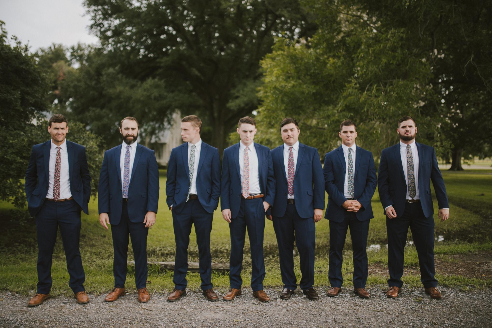 ofRen_weddingphotography056.JPG