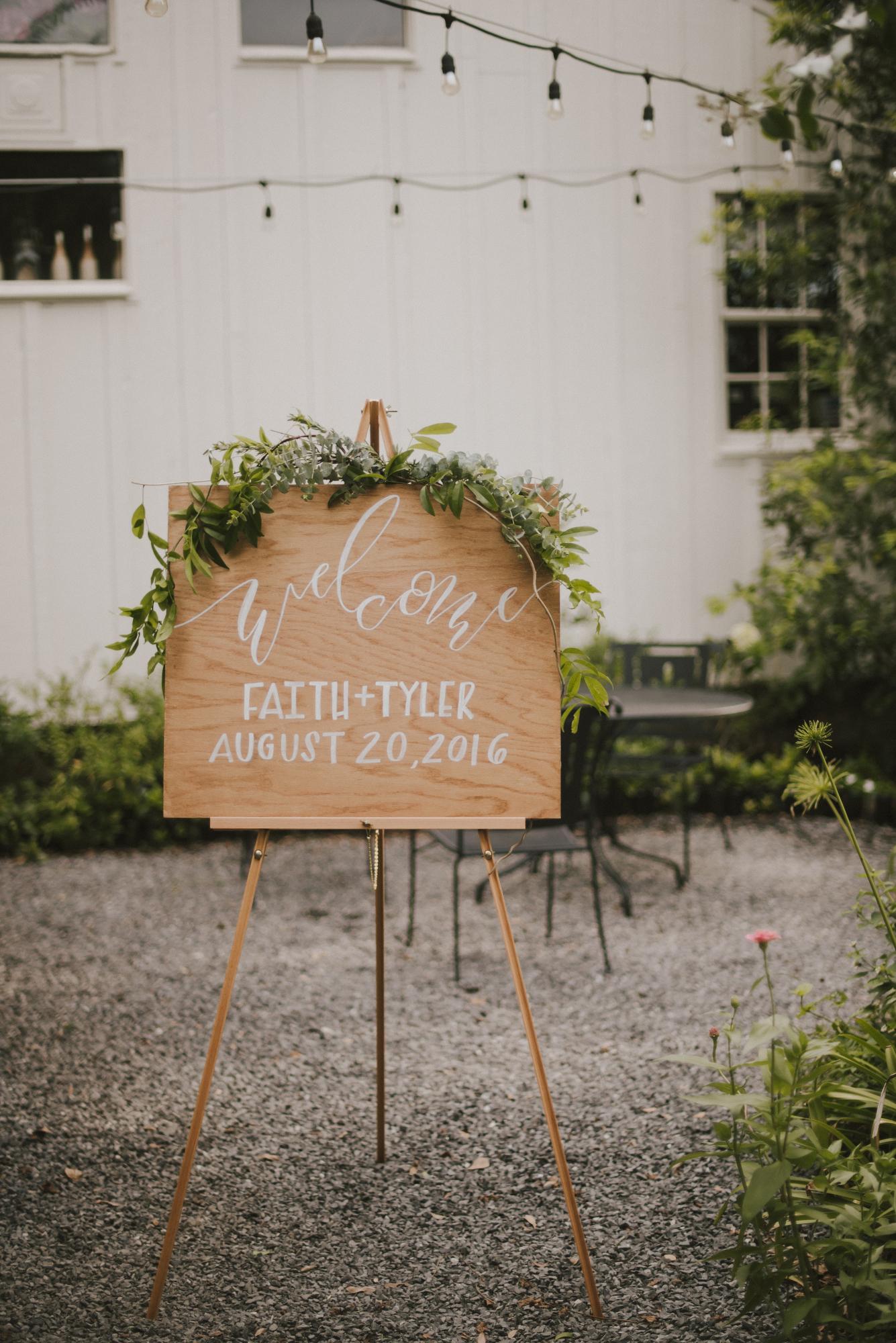ofRen_weddingphotography055.JPG